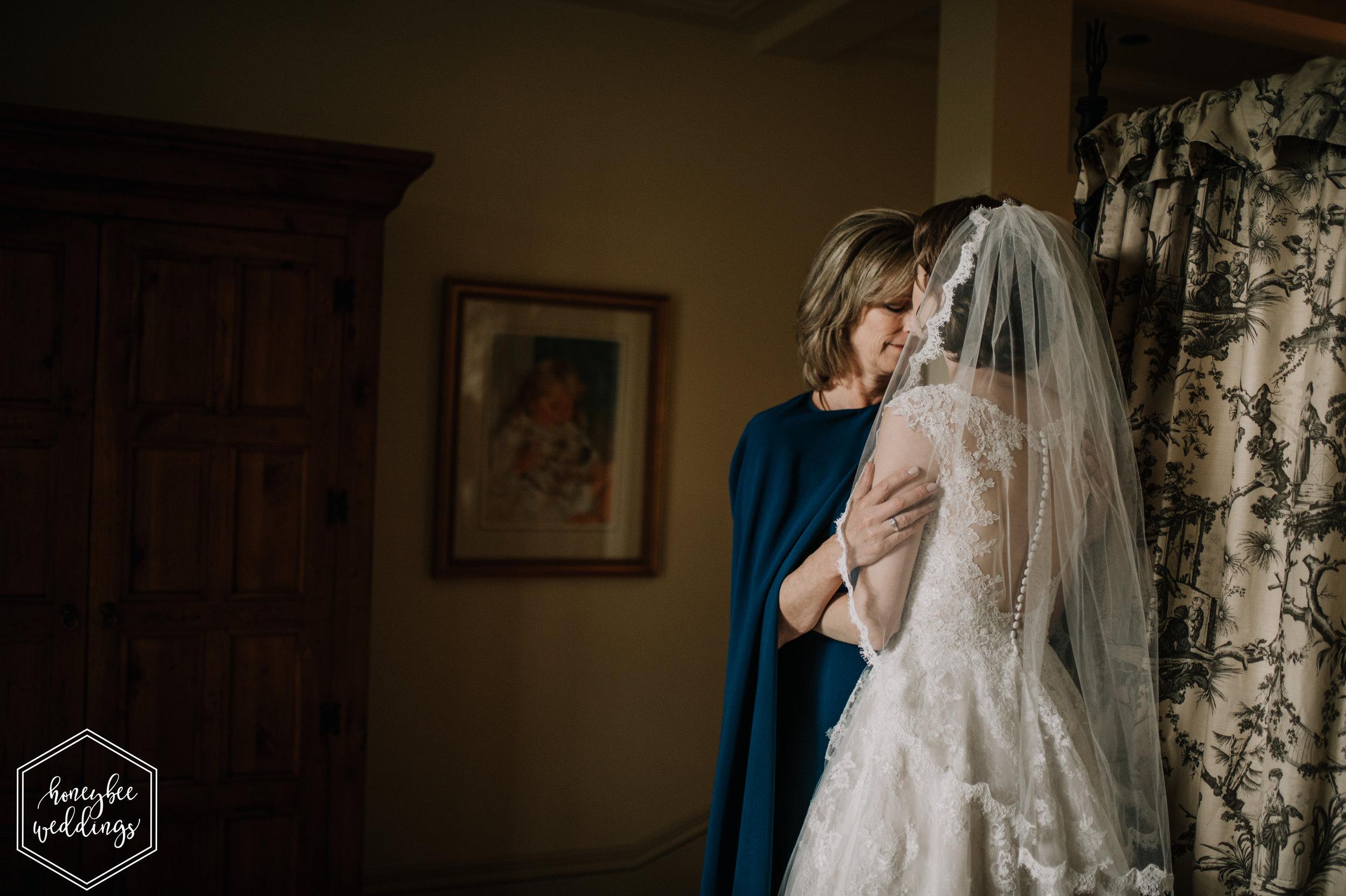 114 Riverside Country Club Wedding_Montana Wedding Photographer_Lauren Jackson + Evan Ivaldi 2018-7652.jpg