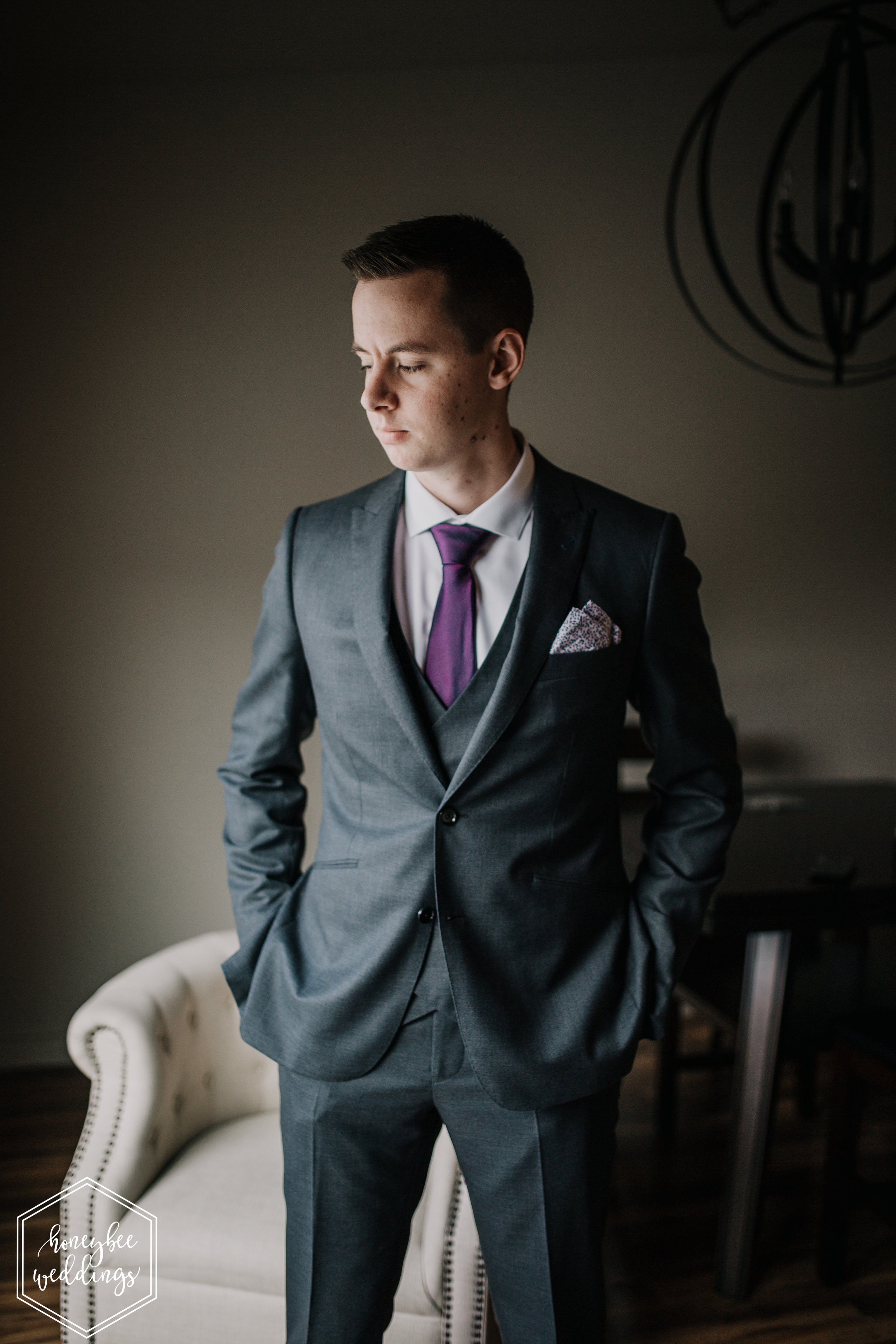69 Riverside Country Club Wedding_Montana Wedding Photographer_Lauren Jackson + Evan Ivaldi 2018-7529.jpg