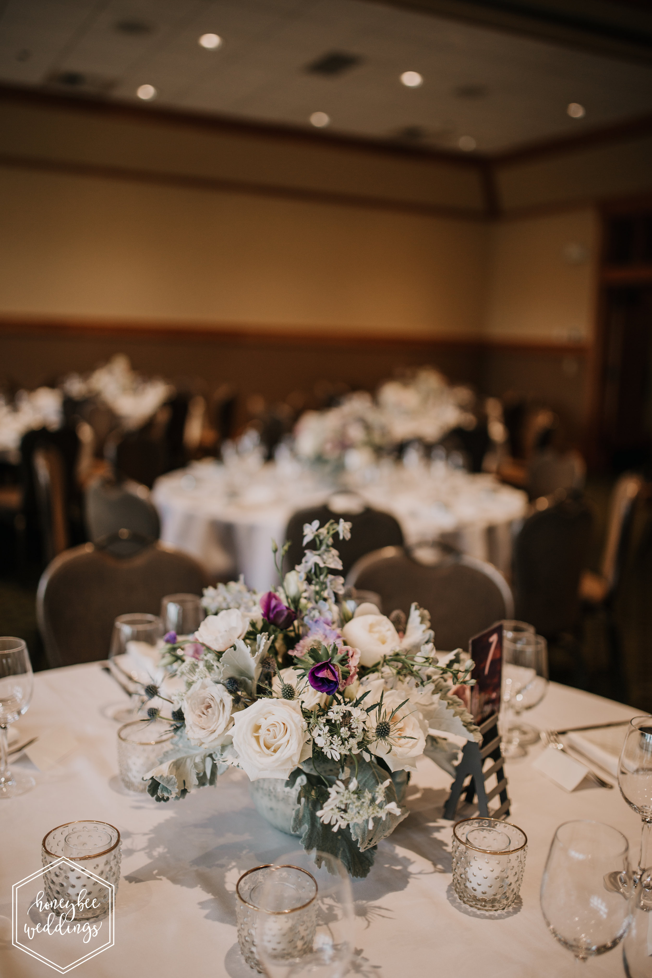 126 Riverside Country Club Wedding_Montana Wedding Photographer_Lauren Jackson + Evan Ivaldi 2018-7569.jpg