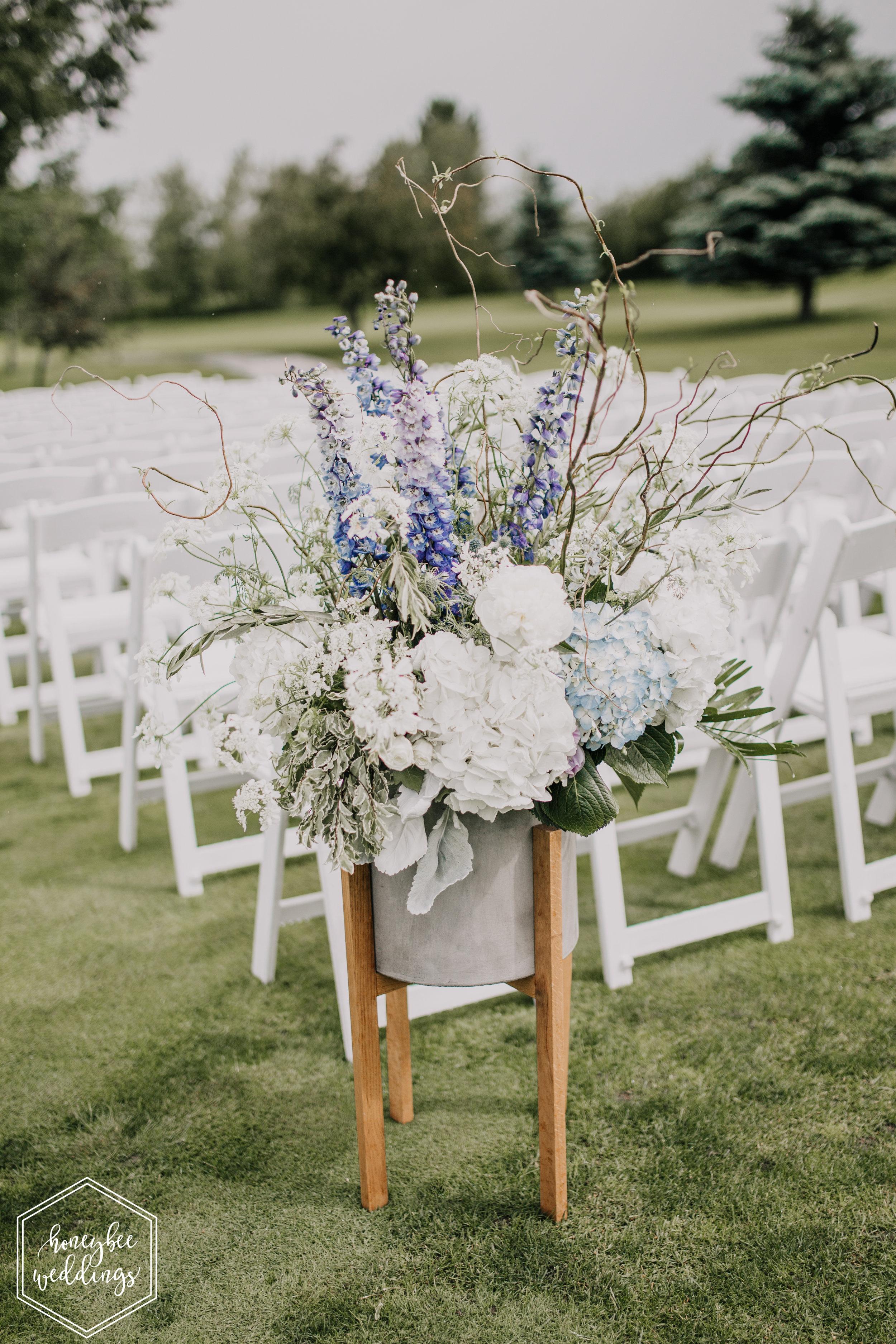 177 Riverside Country Club Wedding_Montana Wedding Photographer_Lauren Jackson + Evan Ivaldi 2018-7606.jpg