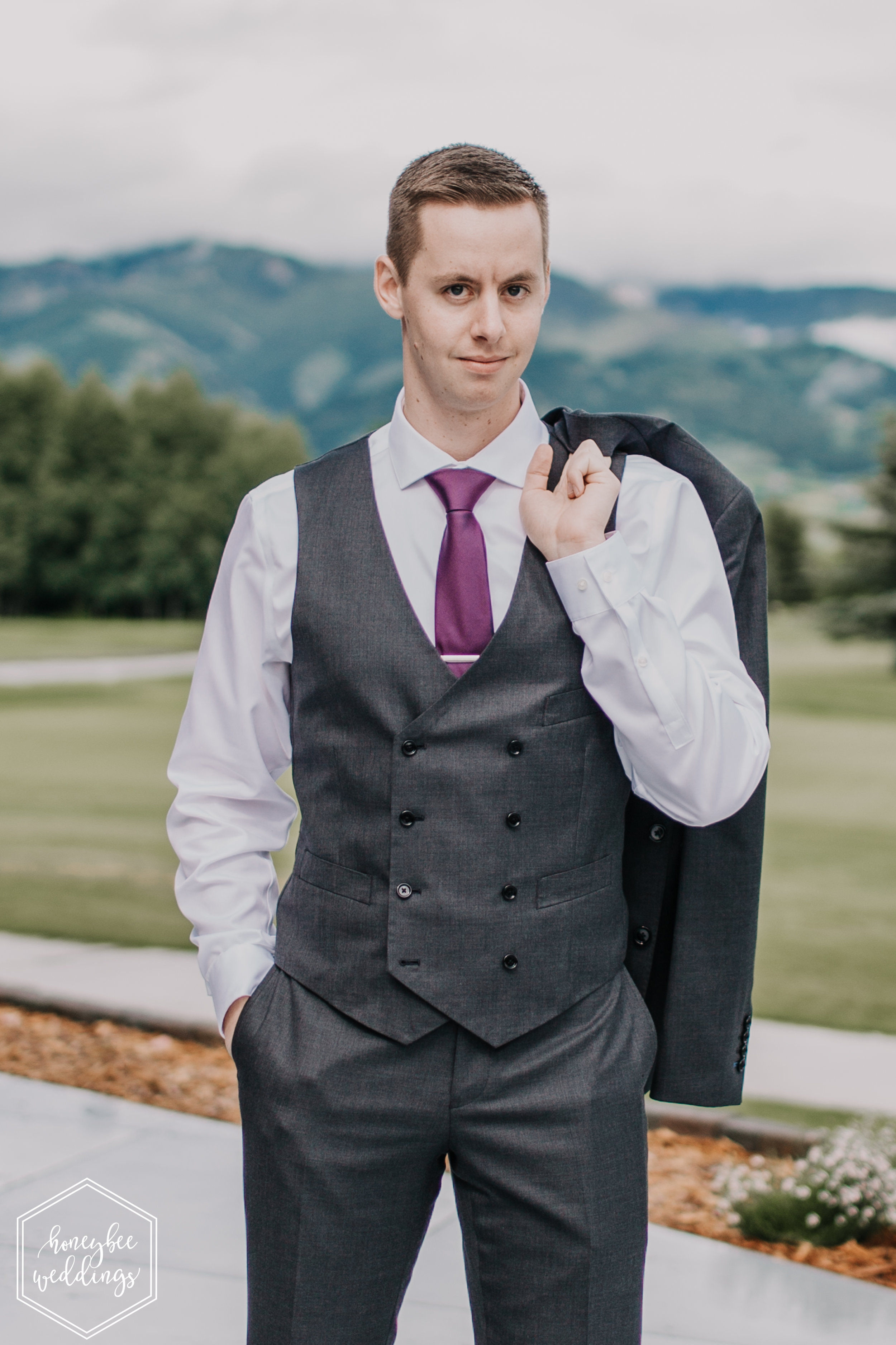 243 Riverside Country Club Wedding_Montana Wedding Photographer_Lauren Jackson + Evan Ivaldi 2018-7667.jpg