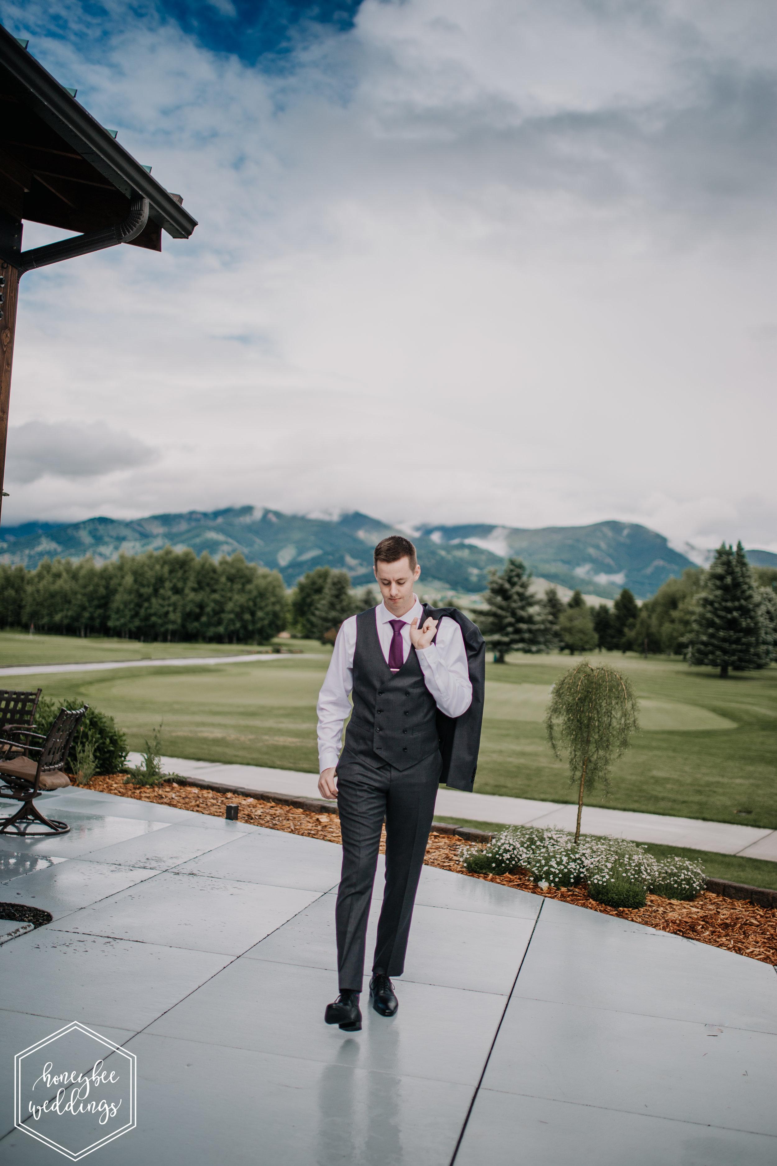 250 Riverside Country Club Wedding_Montana Wedding Photographer_Lauren Jackson + Evan Ivaldi 2018-7674.jpg