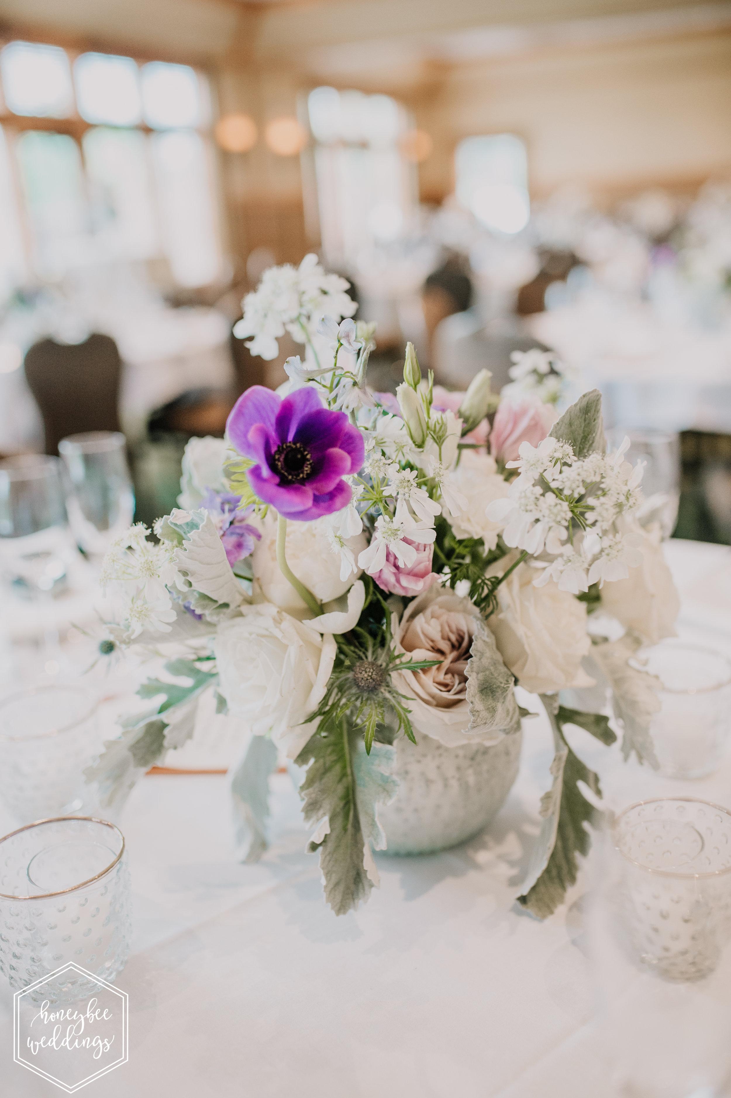 426 Riverside Country Club Wedding_Montana Wedding Photographer_Lauren Jackson + Evan Ivaldi 2018-7990.jpg