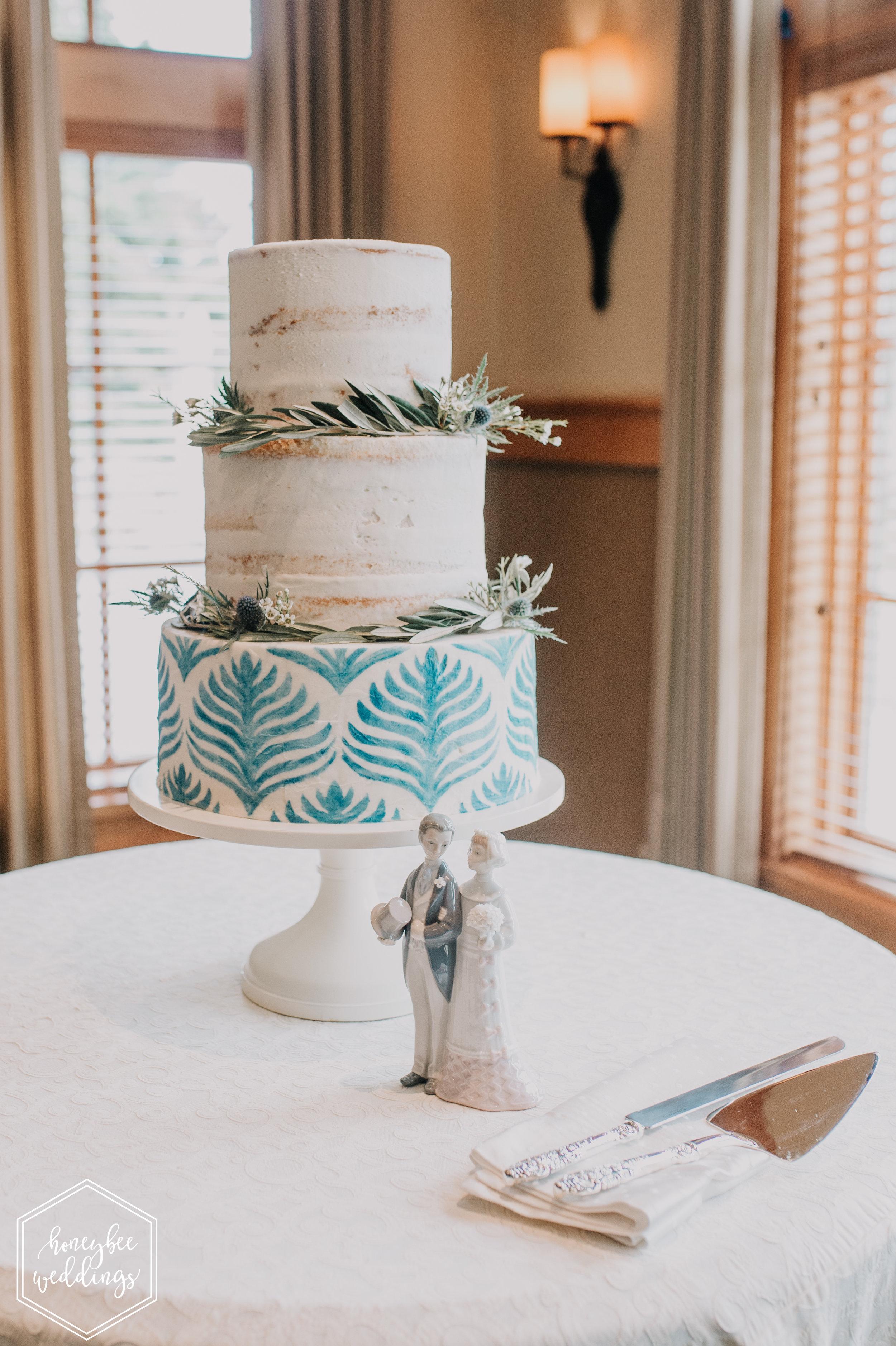 427 Riverside Country Club Wedding_Montana Wedding Photographer_Lauren Jackson + Evan Ivaldi 2018-7991.jpg