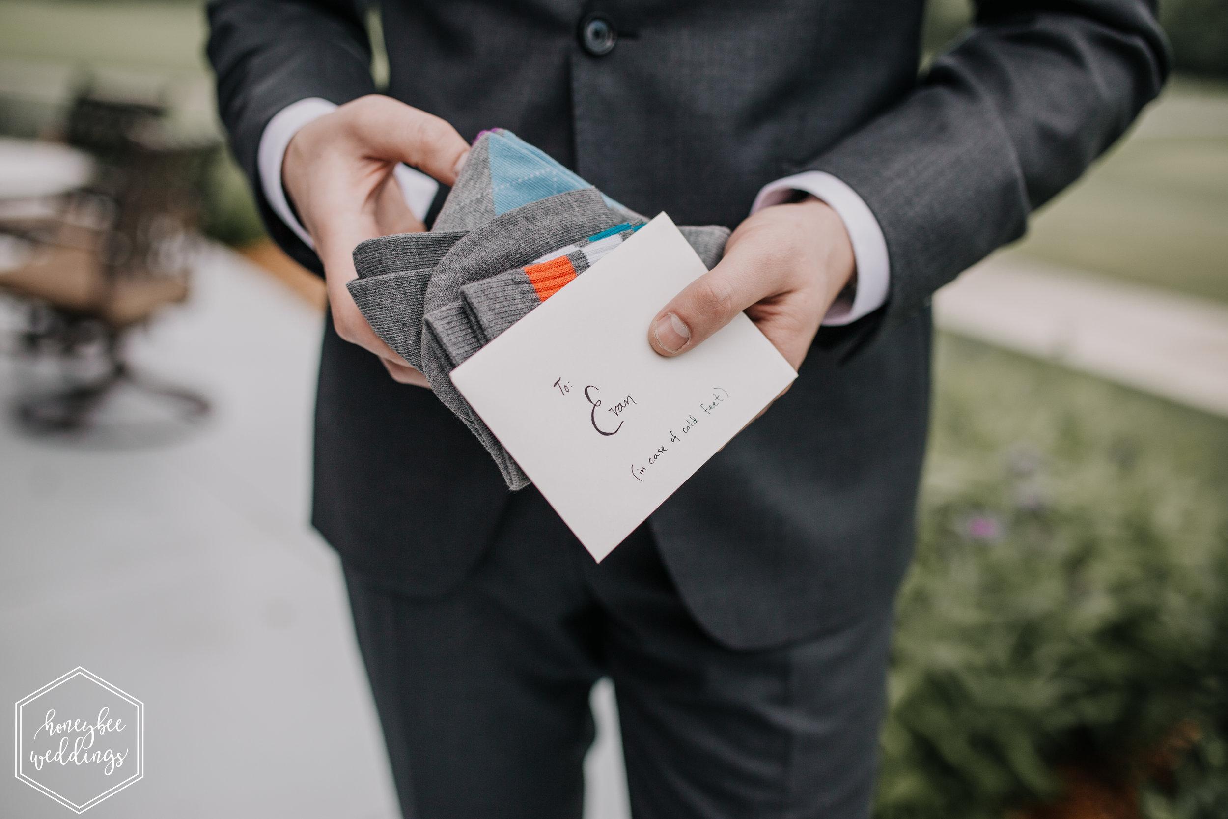 452 Riverside Country Club Wedding_Montana Wedding Photographer_Lauren Jackson + Evan Ivaldi 2018-8045.jpg