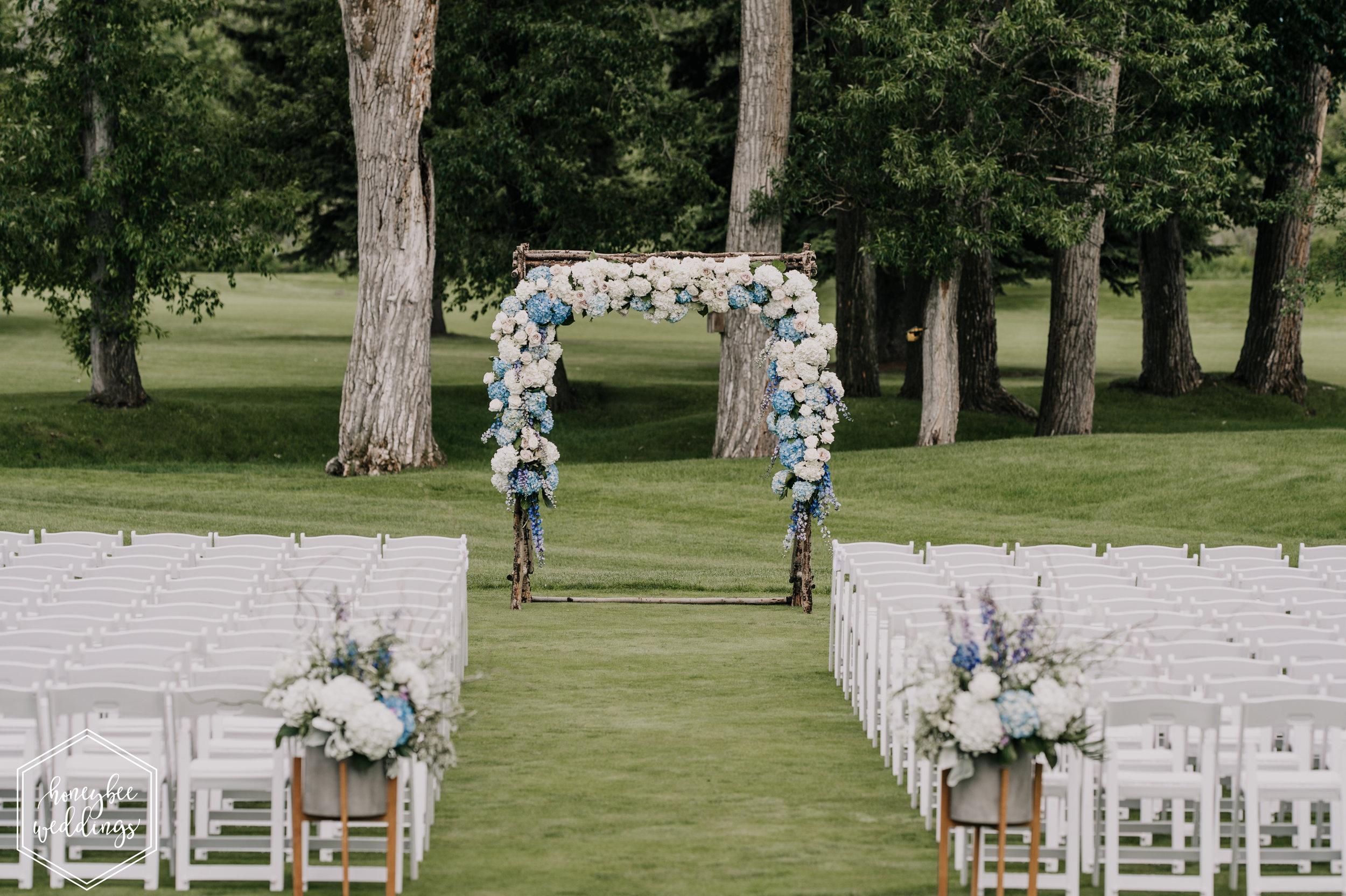 458 Riverside Country Club Wedding_Montana Wedding Photographer_Lauren Jackson + Evan Ivaldi 2018-6488.jpg