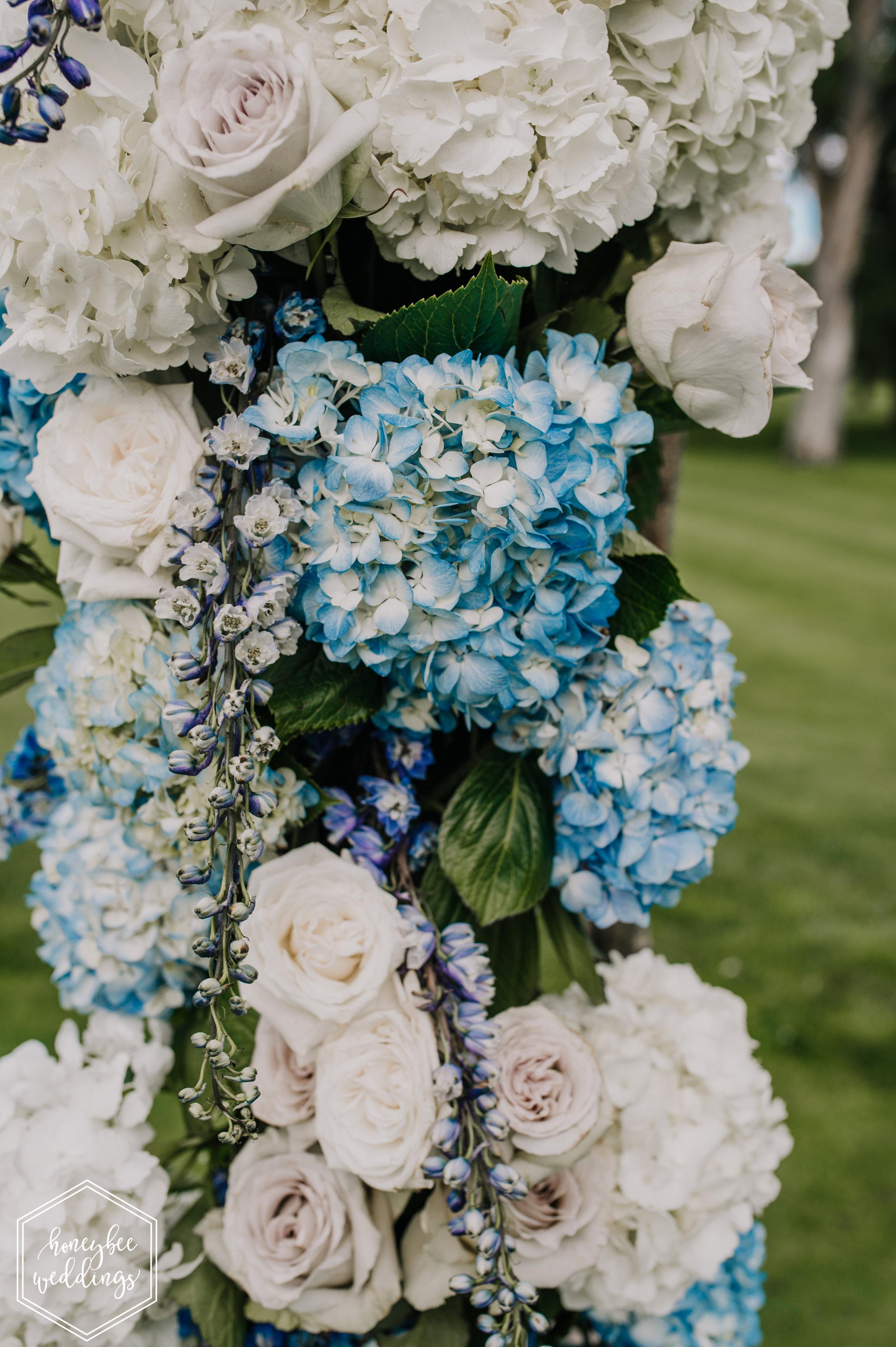 484 Riverside Country Club Wedding_Montana Wedding Photographer_Lauren Jackson + Evan Ivaldi 2018-8037.jpg