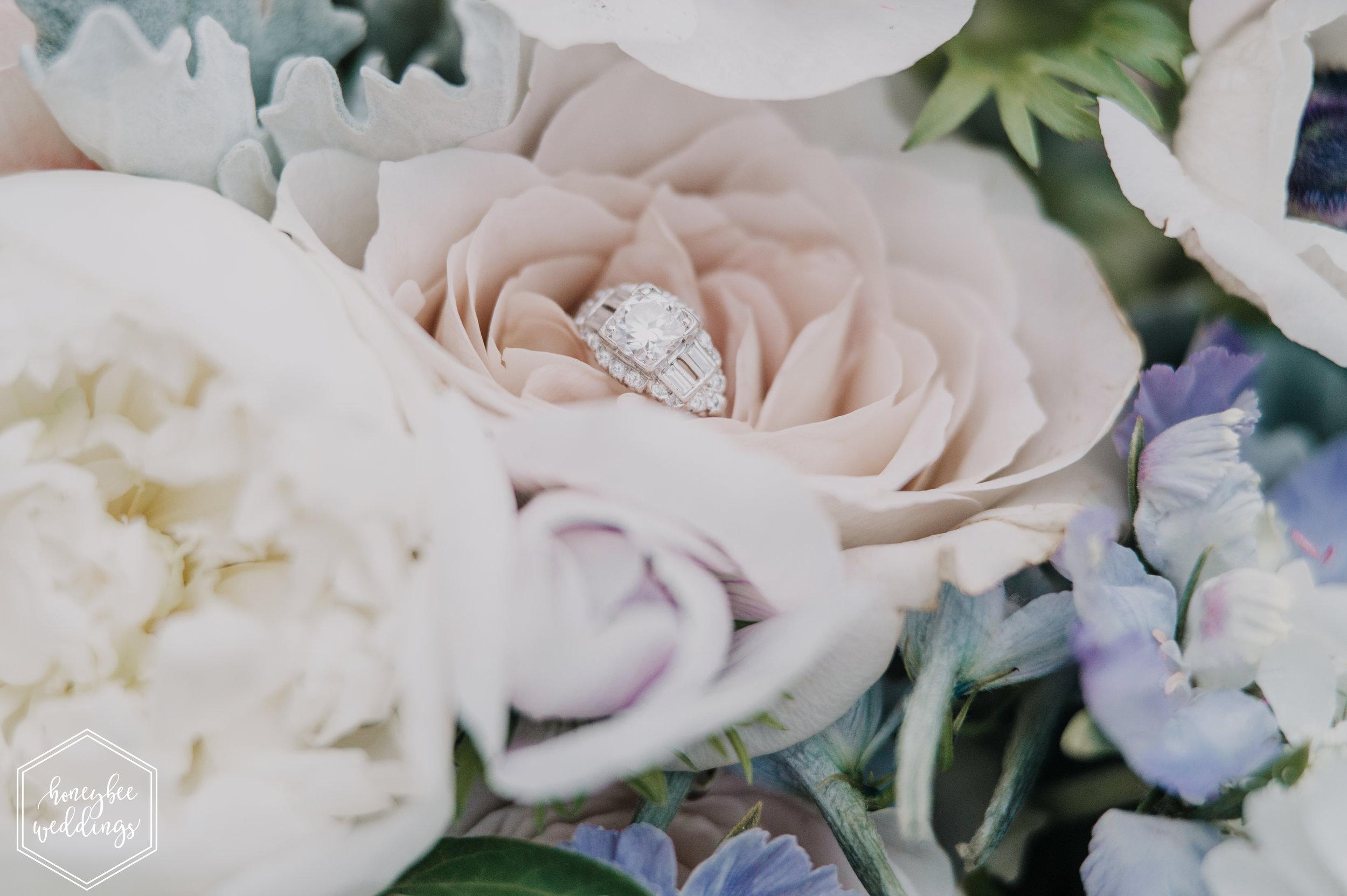 488 Riverside Country Club Wedding_Montana Wedding Photographer_Lauren Jackson + Evan Ivaldi 2018-6921.jpg