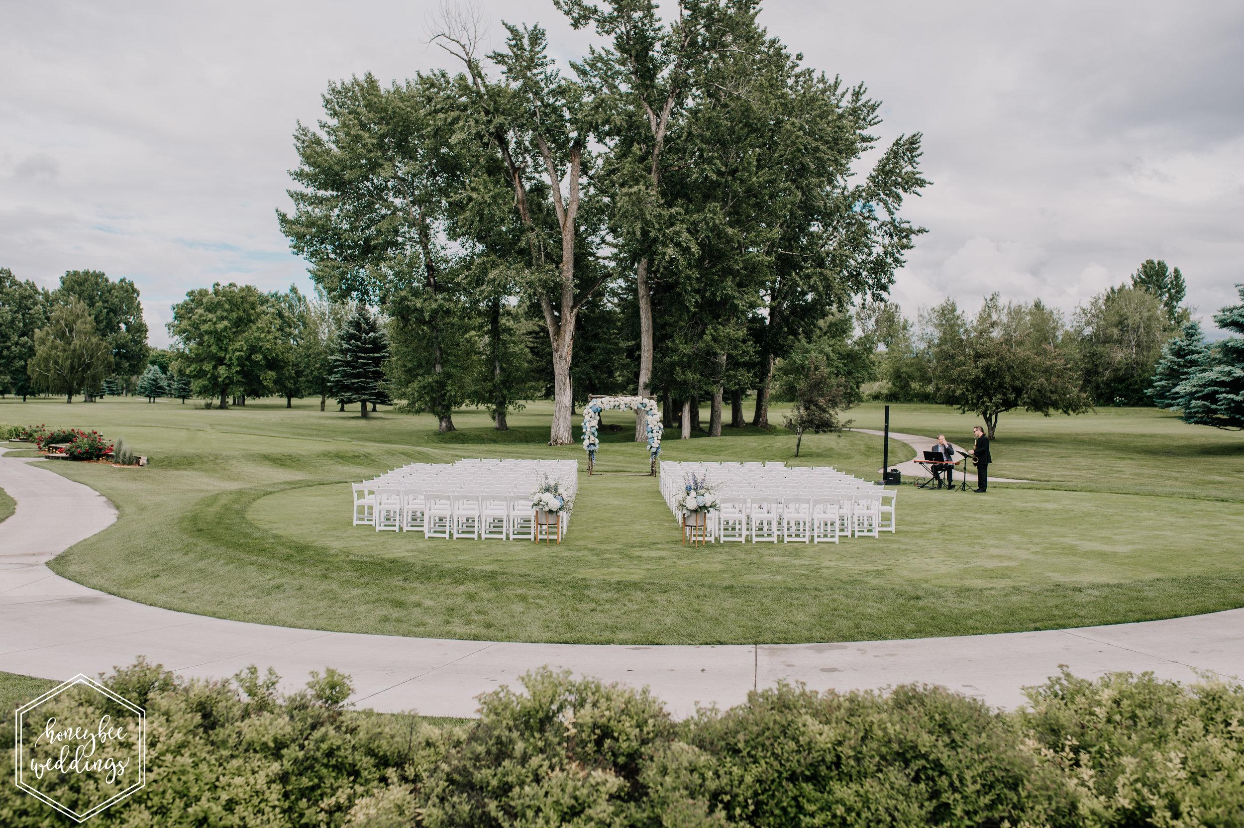 498 Riverside Country Club Wedding_Montana Wedding Photographer_Lauren Jackson + Evan Ivaldi 2018-8038.jpg
