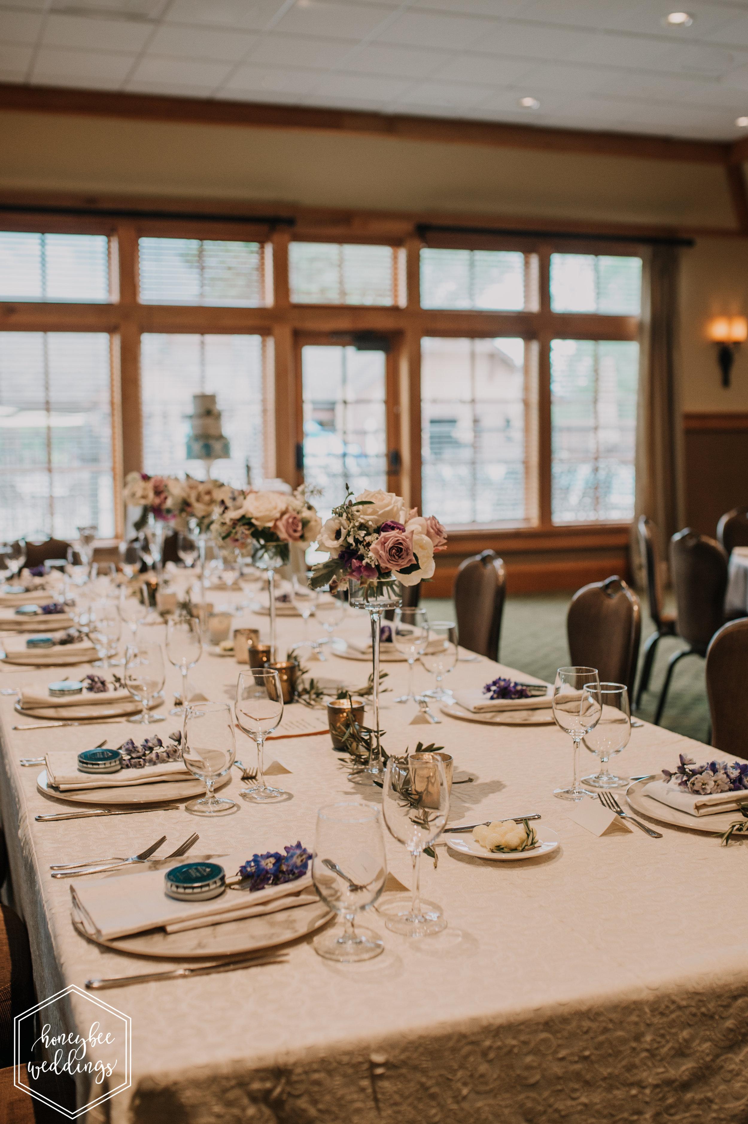 508 Riverside Country Club Wedding_Montana Wedding Photographer_Lauren Jackson + Evan Ivaldi 2018-8042.jpg