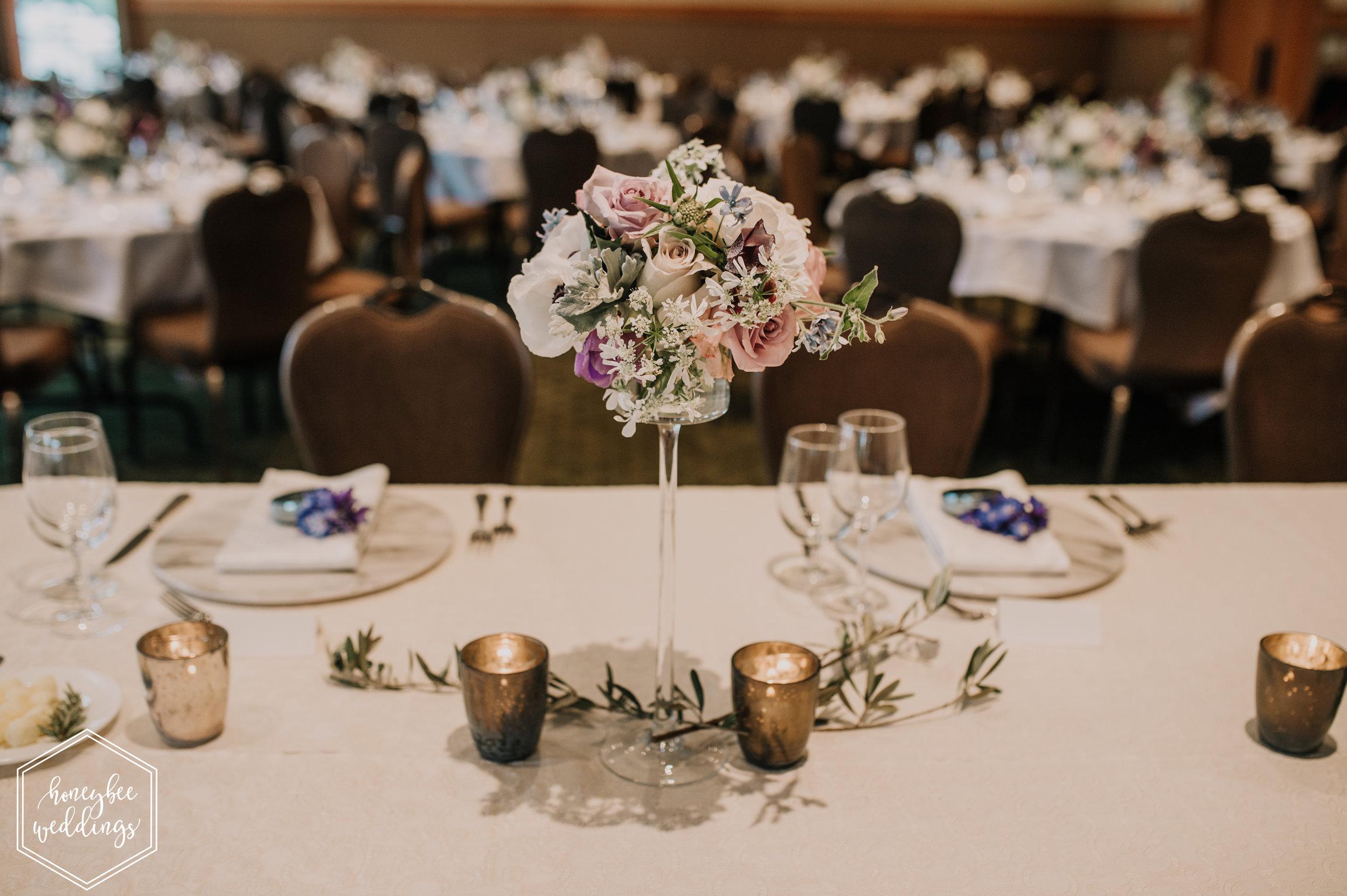 513 Riverside Country Club Wedding_Montana Wedding Photographer_Lauren Jackson + Evan Ivaldi 2018-8046.jpg