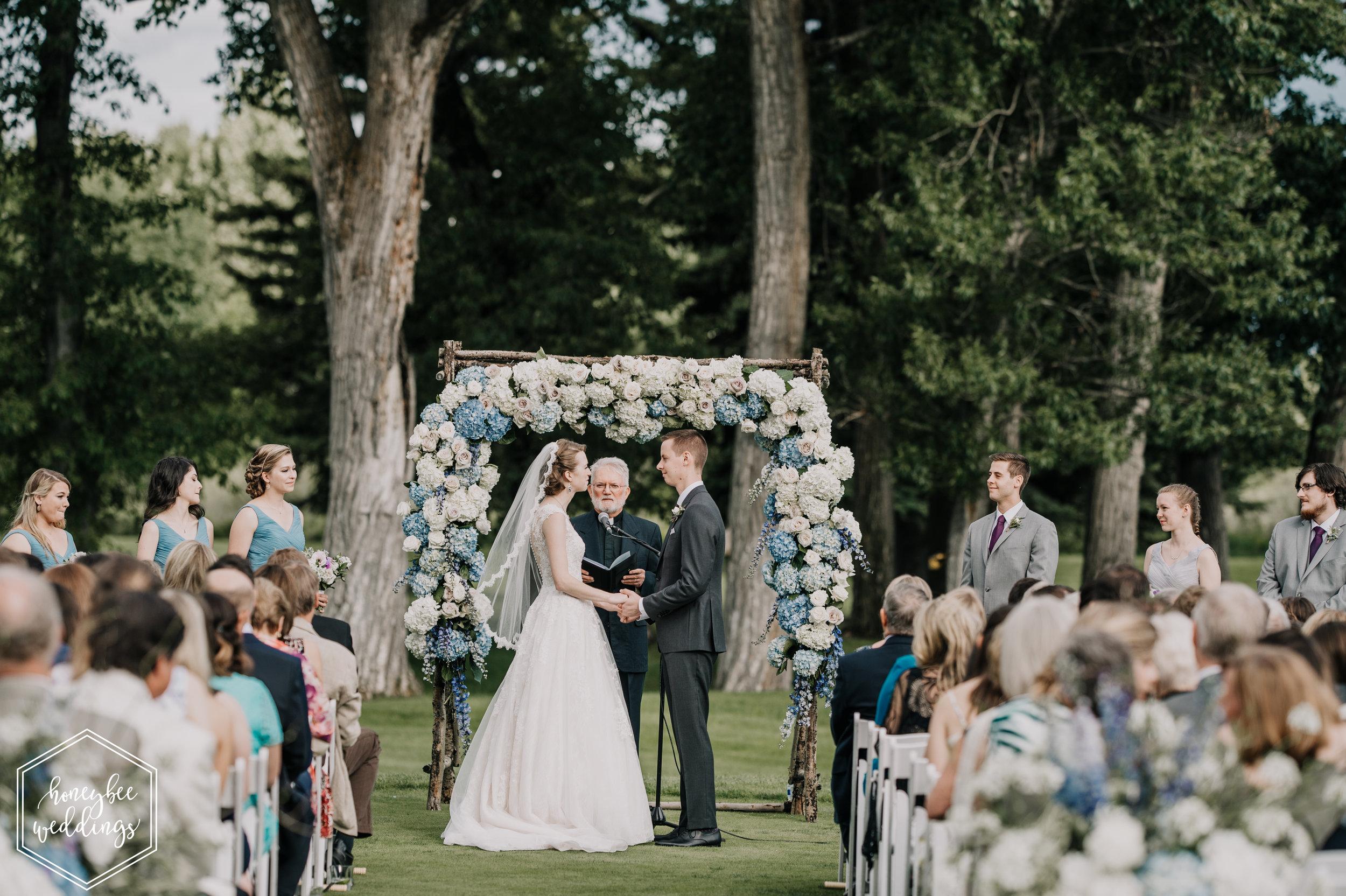 555 Riverside Country Club Wedding_Montana Wedding Photographer_Lauren Jackson + Evan Ivaldi 2018-6683.jpg