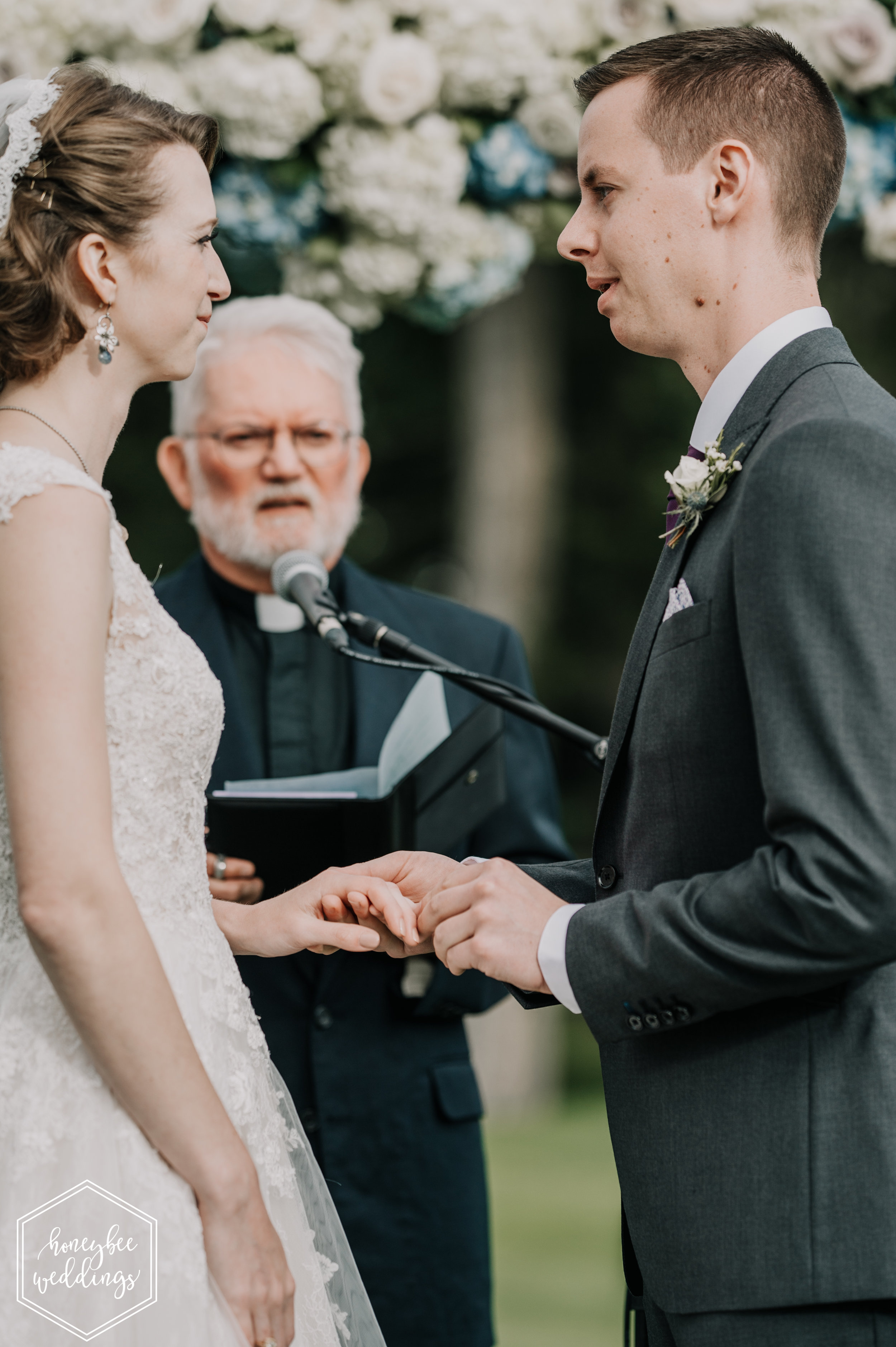 561 Riverside Country Club Wedding_Montana Wedding Photographer_Lauren Jackson + Evan Ivaldi 2018-6686.jpg