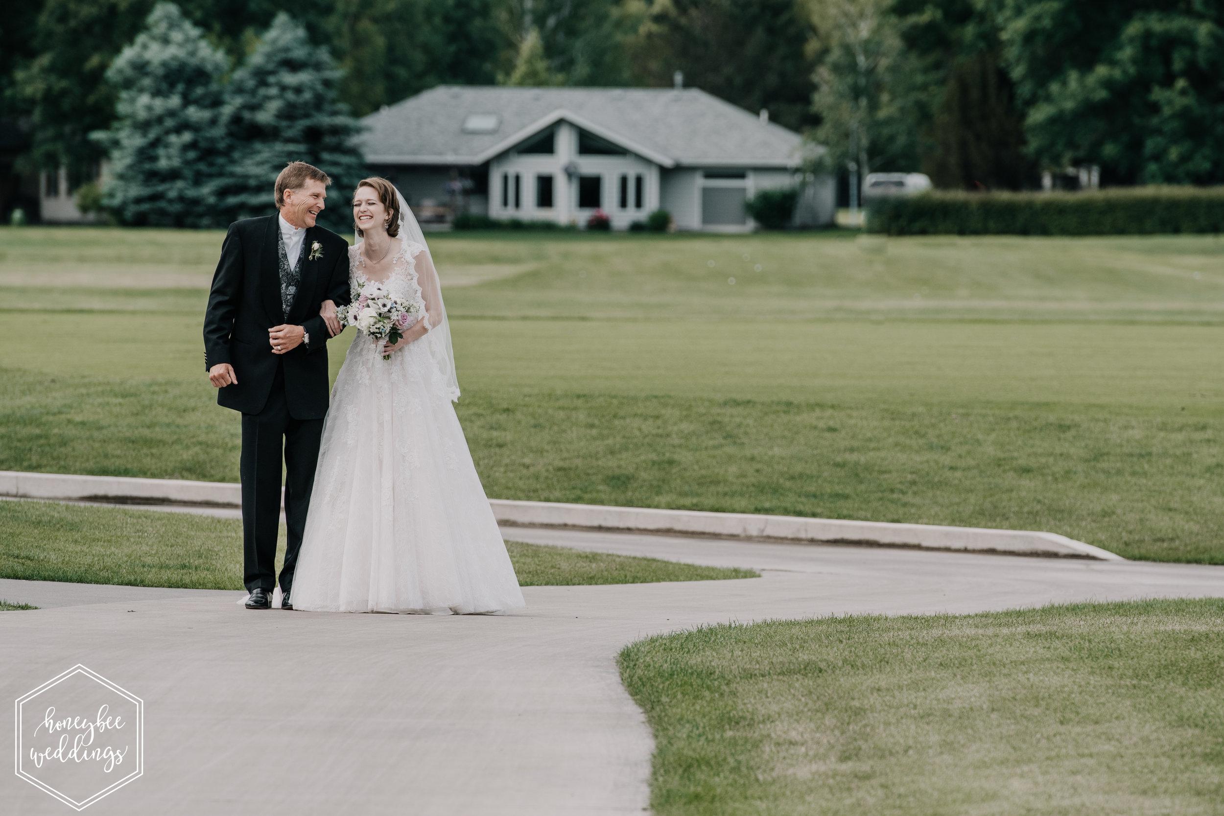 599 Riverside Country Club Wedding_Montana Wedding Photographer_Lauren Jackson + Evan Ivaldi 2018-6828-2.jpg