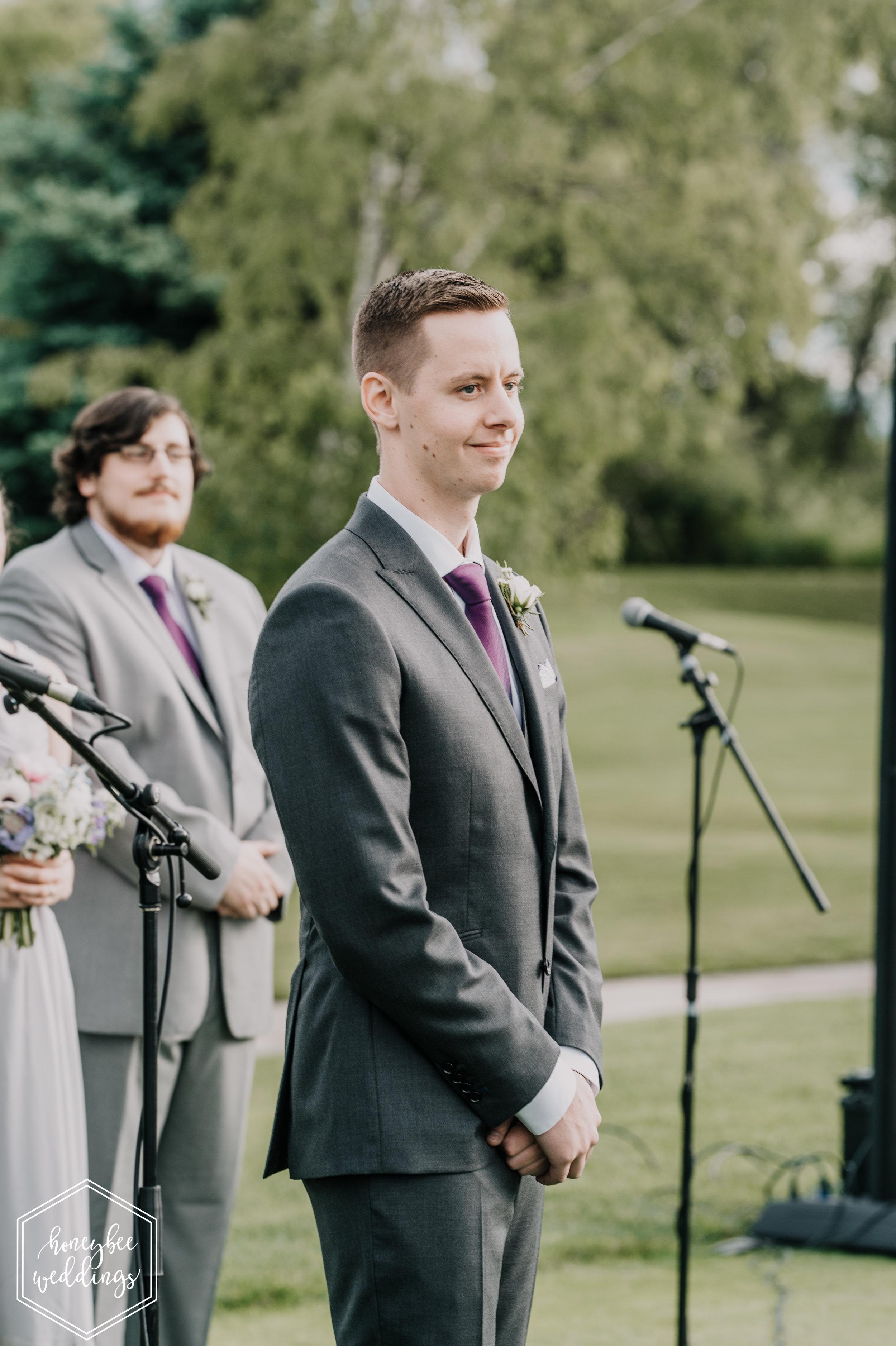 604 Riverside Country Club Wedding_Montana Wedding Photographer_Lauren Jackson + Evan Ivaldi 2018-6601.jpg