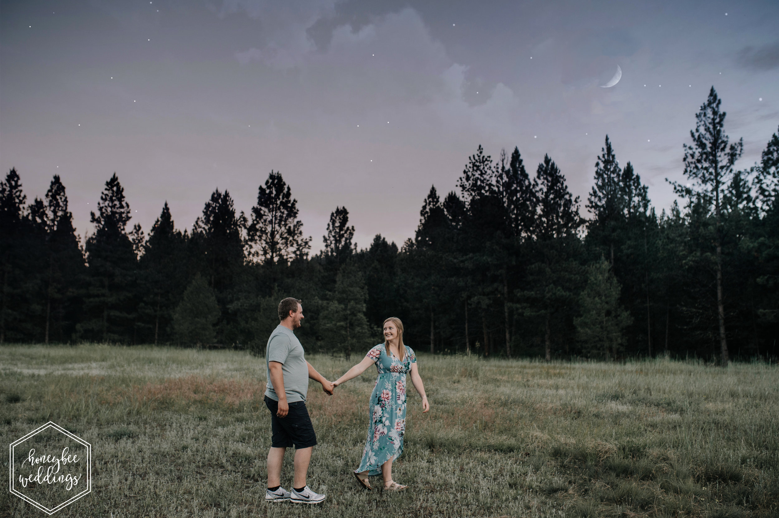 26 Montana Wedding Photographer_Missoula Engagement Session_Kenzie + Bobby 2018-8815.jpg