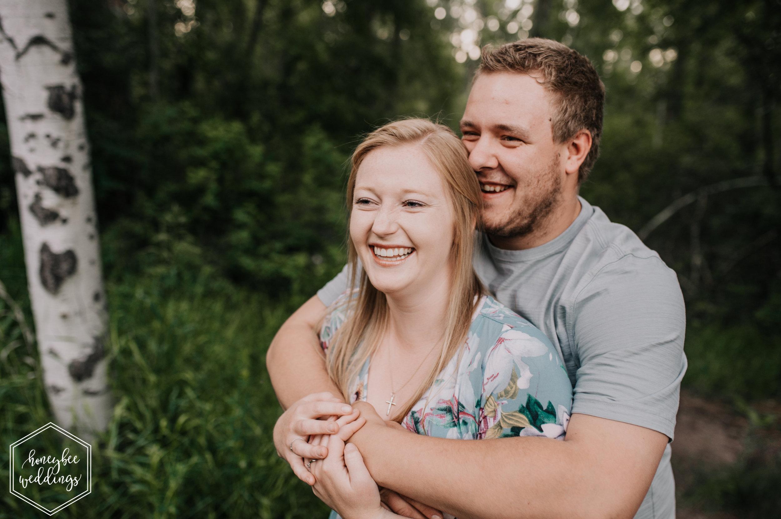 53 Montana Wedding Photographer_Missoula Engagement Session_Kenzie + Bobby 2018-8773.jpg
