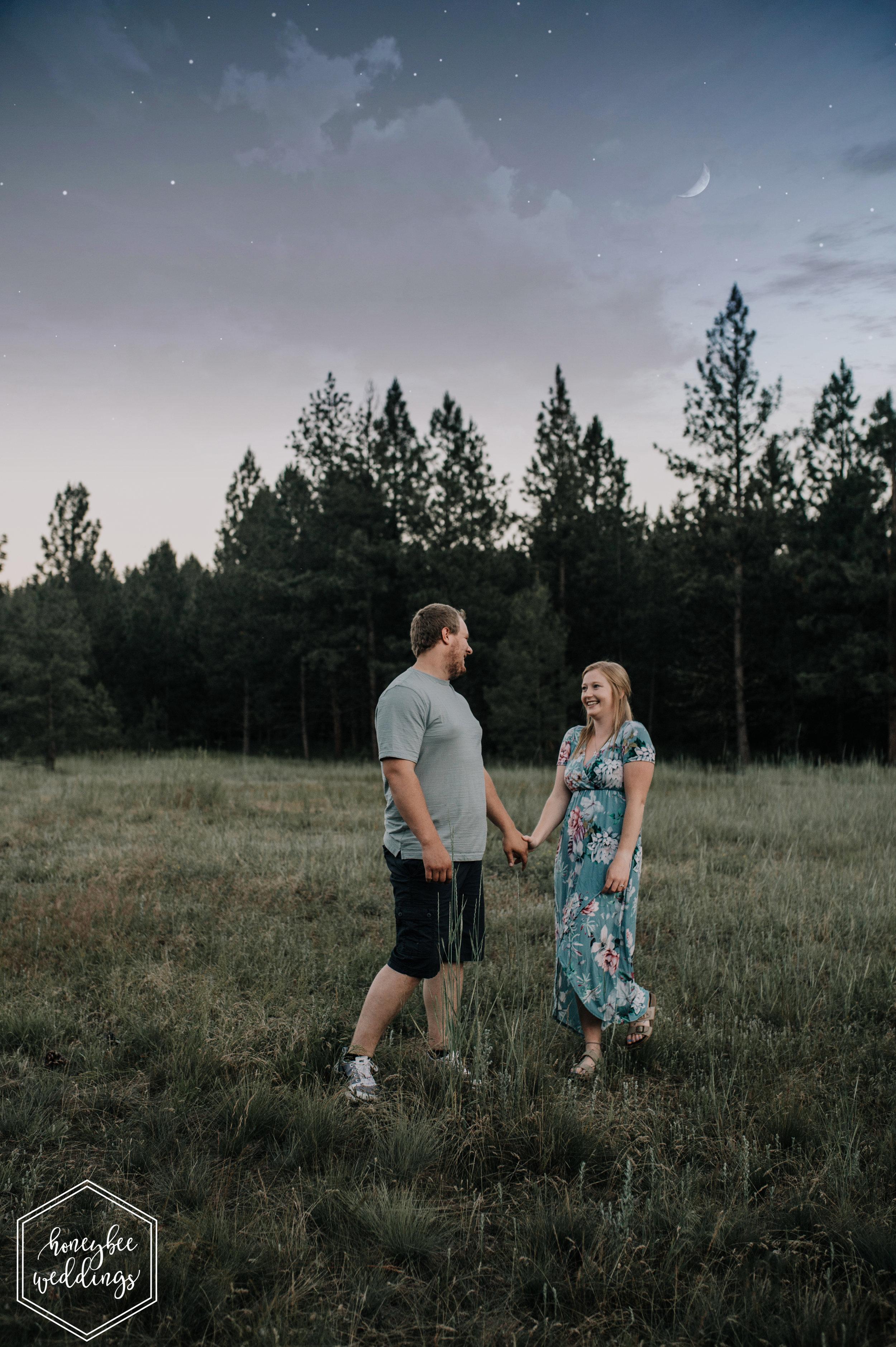 27 Montana Wedding Photographer_Missoula Engagement Session_Kenzie + Bobby 2018-8831.jpg