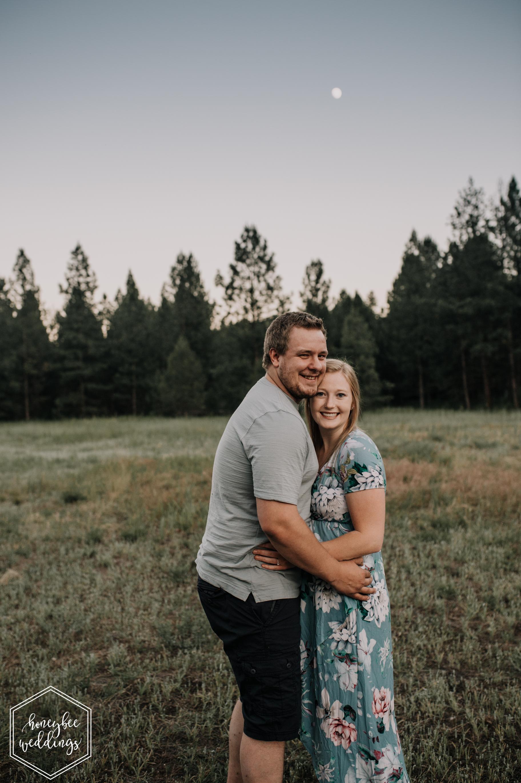 71 Montana Wedding Photographer_Missoula Engagement Session_Kenzie + Bobby 2018-8807.jpg