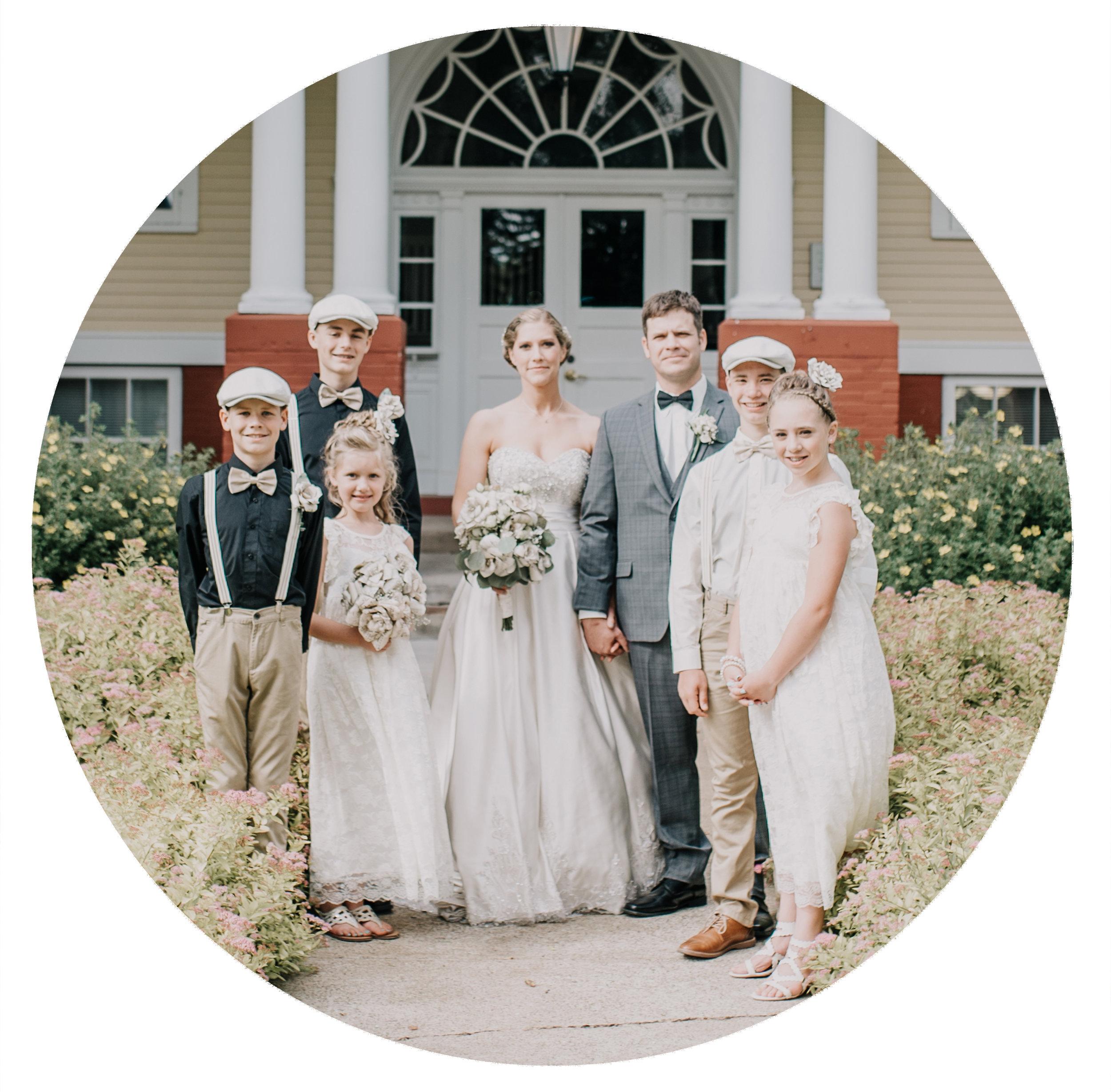 Family Photography Checklist.jpg
