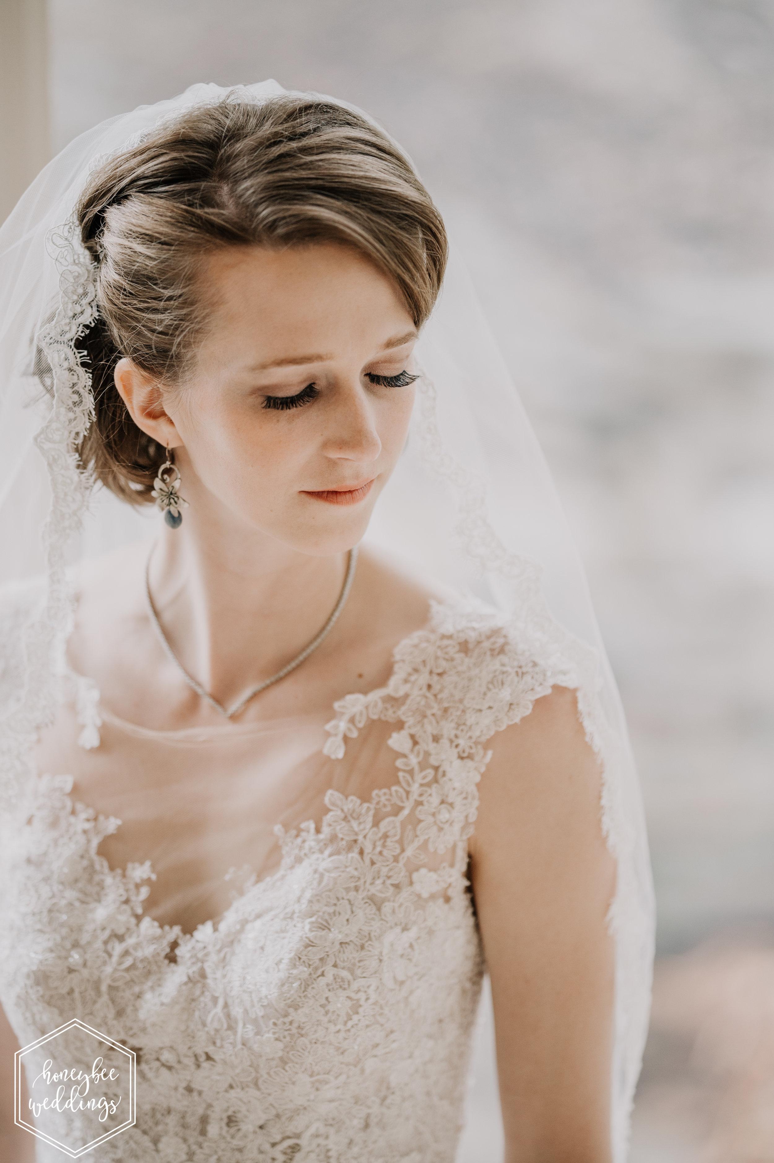 134 Riverside Country Club Wedding_Montana Wedding Photographer_Lauren Jackson + Evan Ivaldi 2018-6352.jpg