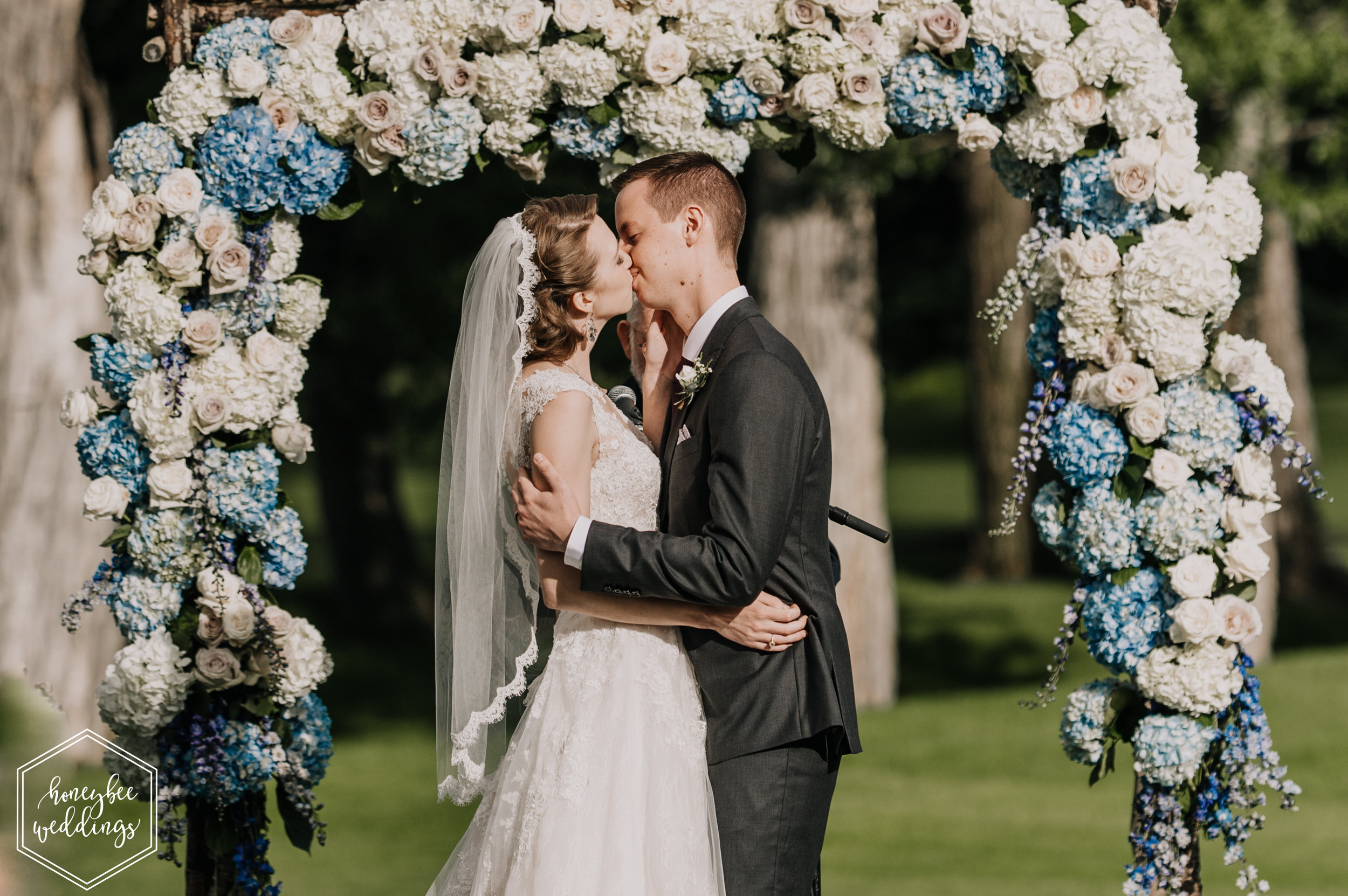 653 Riverside Country Club Wedding_Montana Wedding Photographer_Lauren Jackson + Evan Ivaldi 2018-6697.jpg