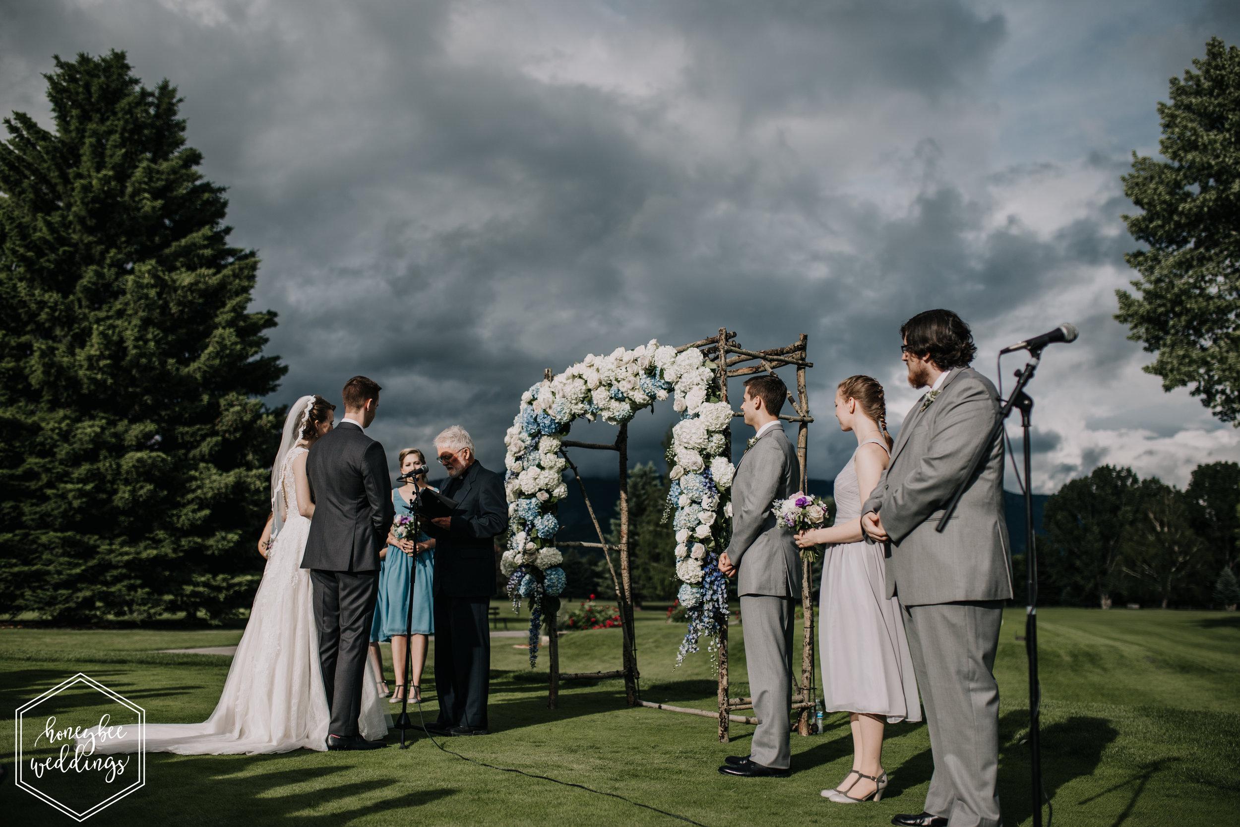 627 Riverside Country Club Wedding_Montana Wedding Photographer_Lauren Jackson + Evan Ivaldi 2018-8281.jpg