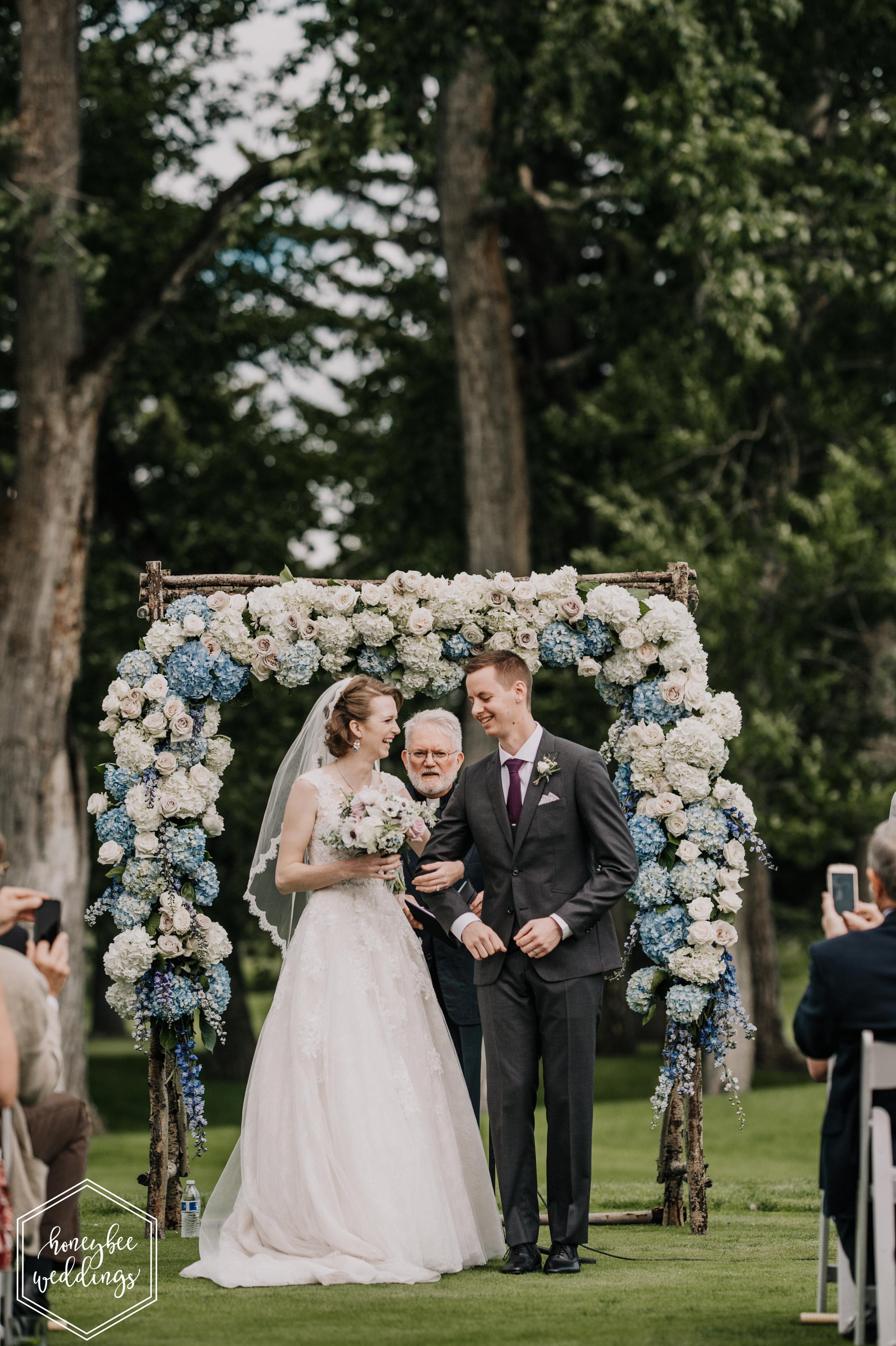 646 Riverside Country Club Wedding_Montana Wedding Photographer_Lauren Jackson + Evan Ivaldi 2018-6707.jpg