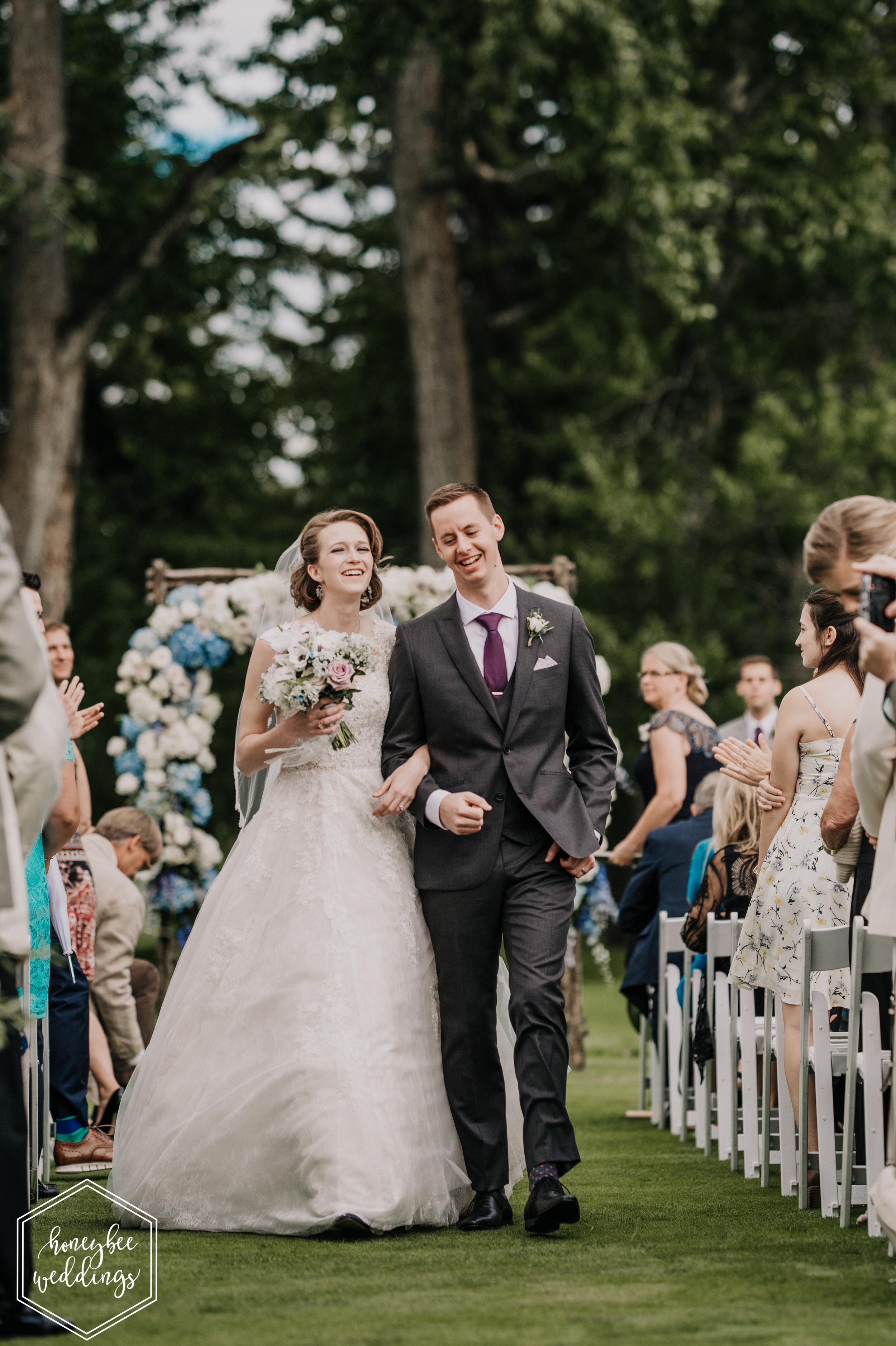 661 Riverside Country Club Wedding_Montana Wedding Photographer_Lauren Jackson + Evan Ivaldi 2018-6725.jpg