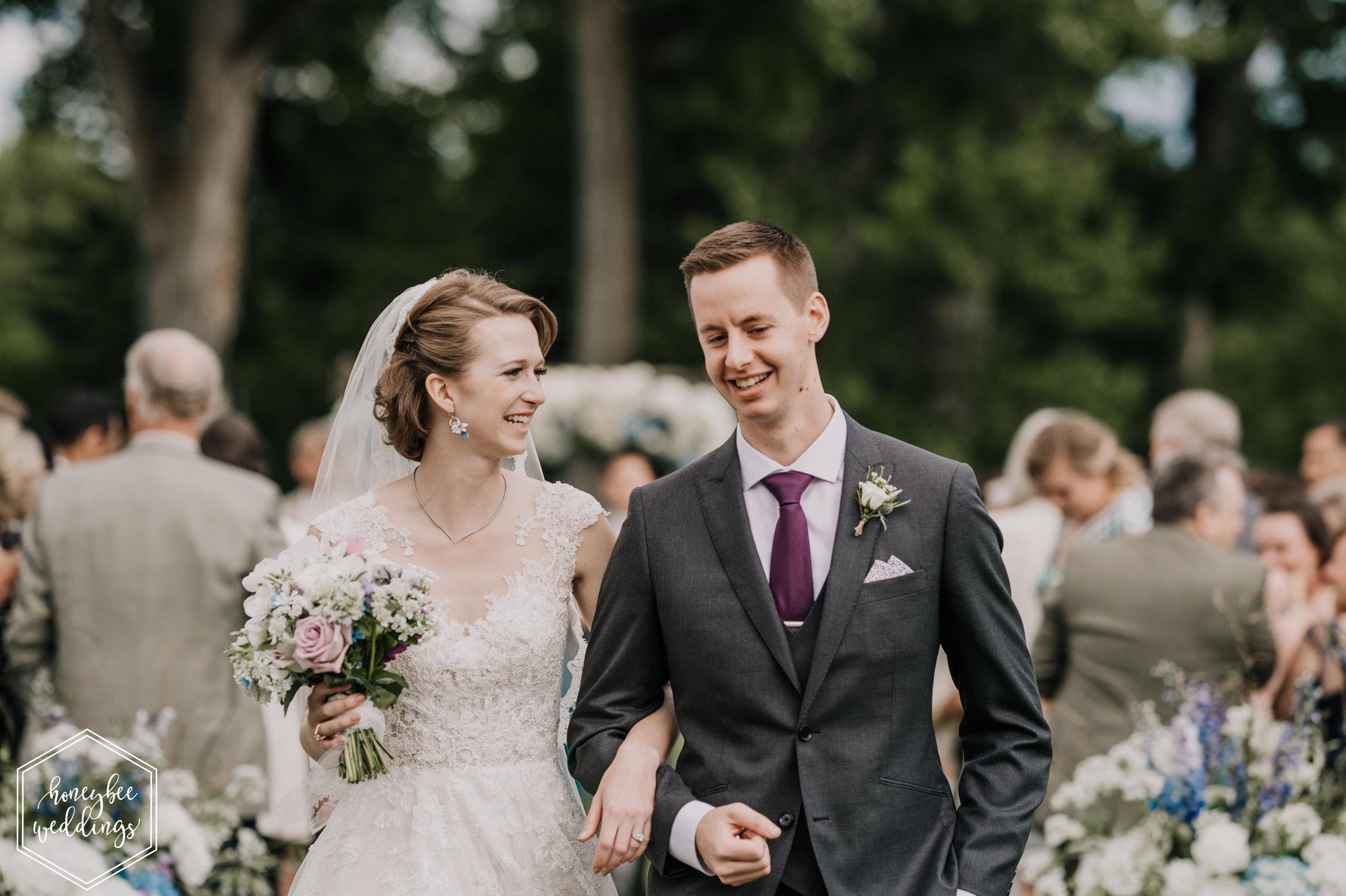 663 Riverside Country Club Wedding_Montana Wedding Photographer_Lauren Jackson + Evan Ivaldi 2018-6731.jpg