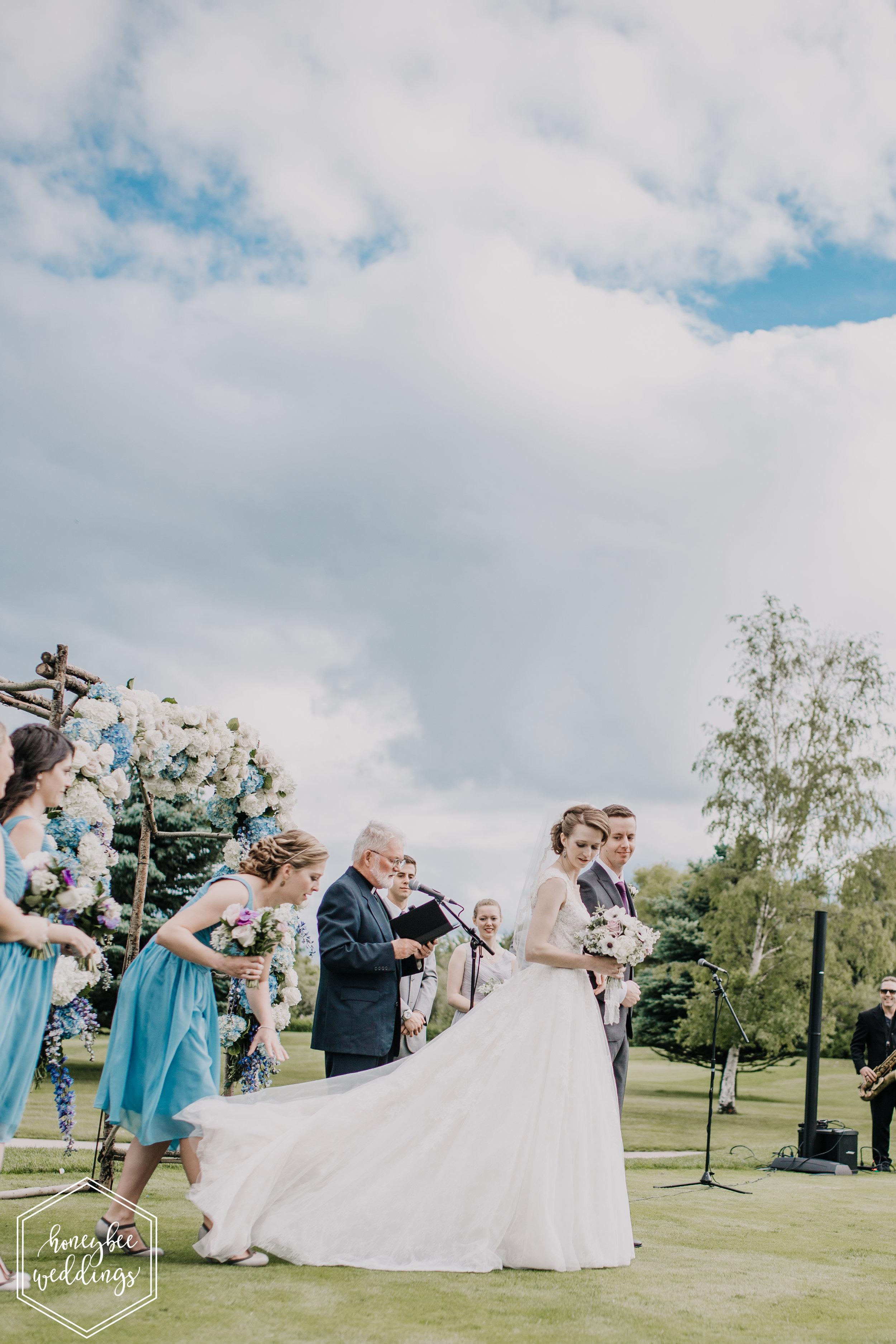 677 Riverside Country Club Wedding_Montana Wedding Photographer_Lauren Jackson + Evan Ivaldi 2018-8321.jpg