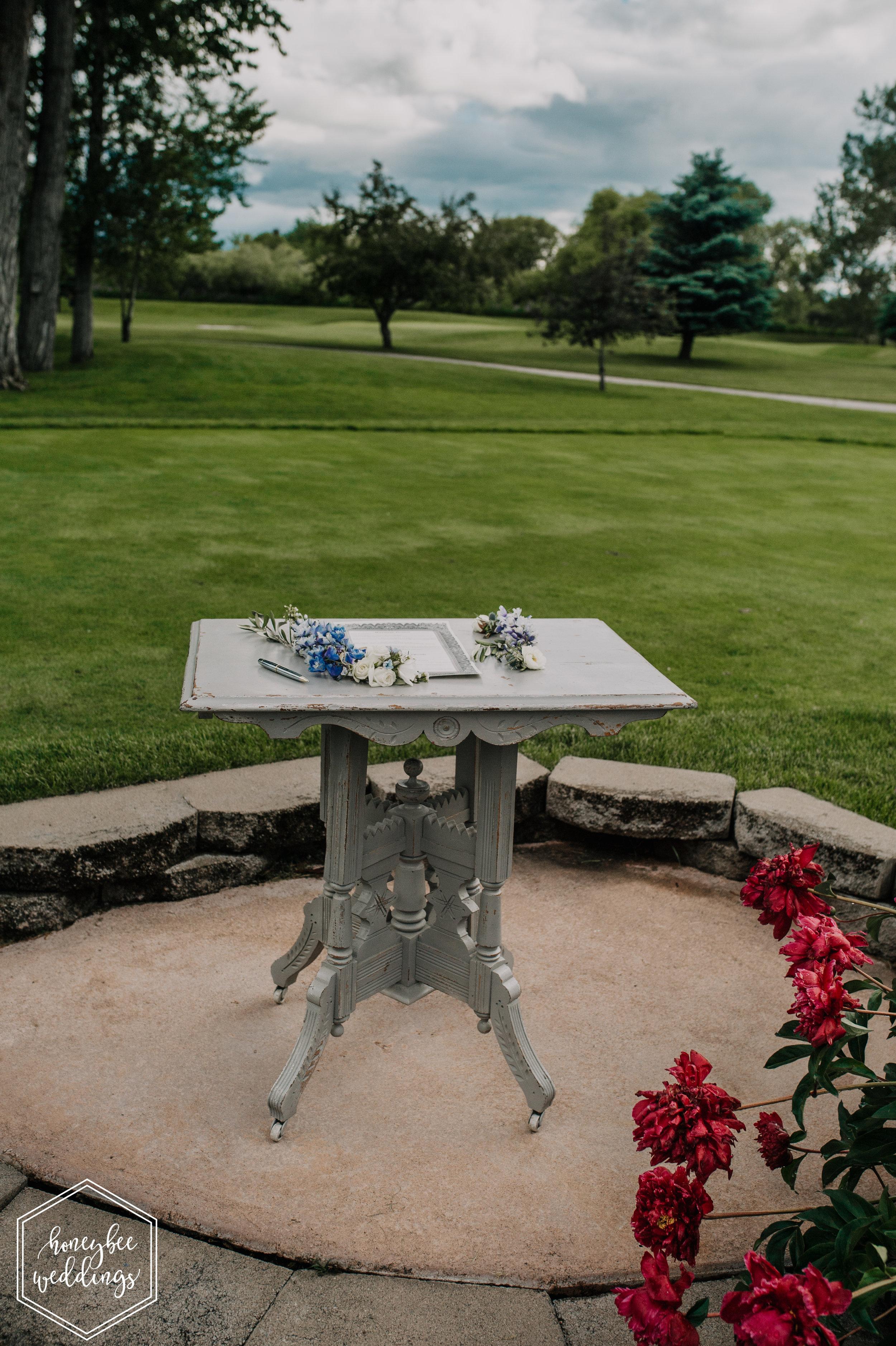 702 Riverside Country Club Wedding_Montana Wedding Photographer_Lauren Jackson + Evan Ivaldi 2018-8113.jpg