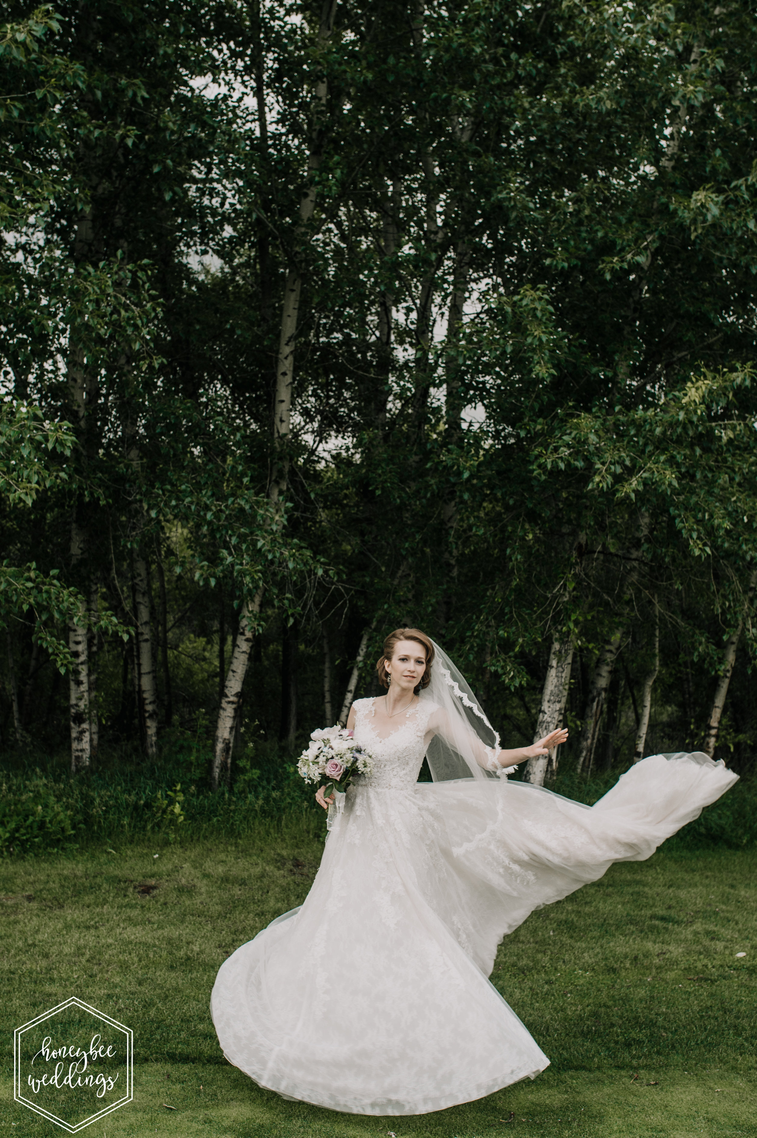 721 Riverside Country Club Wedding_Montana Wedding Photographer_Lauren Jackson + Evan Ivaldi 2018-8205.jpg