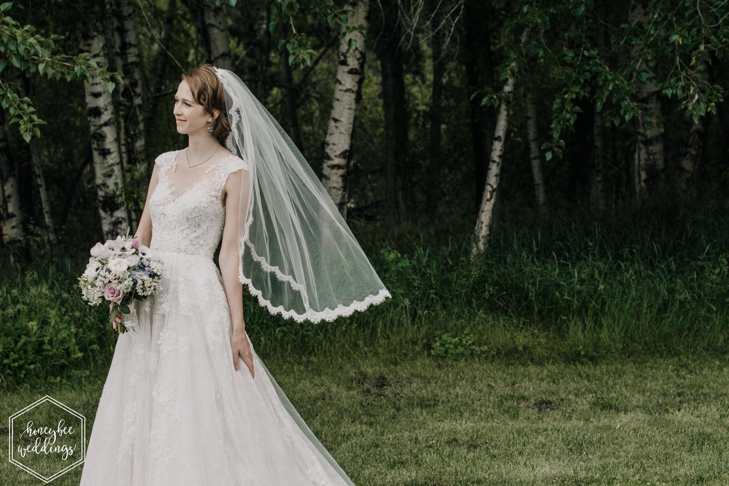 726 Riverside Country Club Wedding_Montana Wedding Photographer_Lauren Jackson + Evan Ivaldi 2018-7046-2.jpg