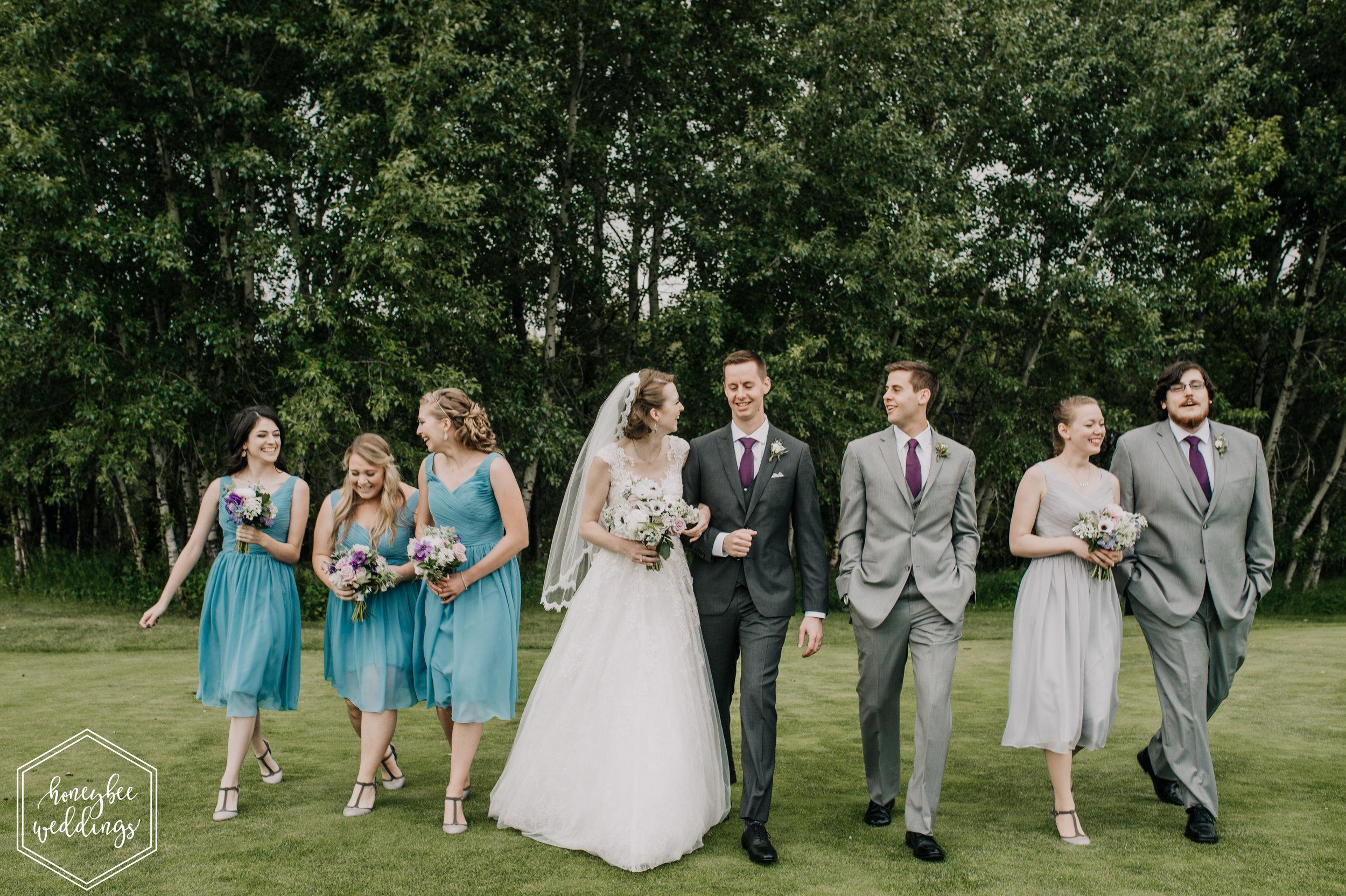 734 Riverside Country Club Wedding_Montana Wedding Photographer_Lauren Jackson + Evan Ivaldi 2018-8231.jpg