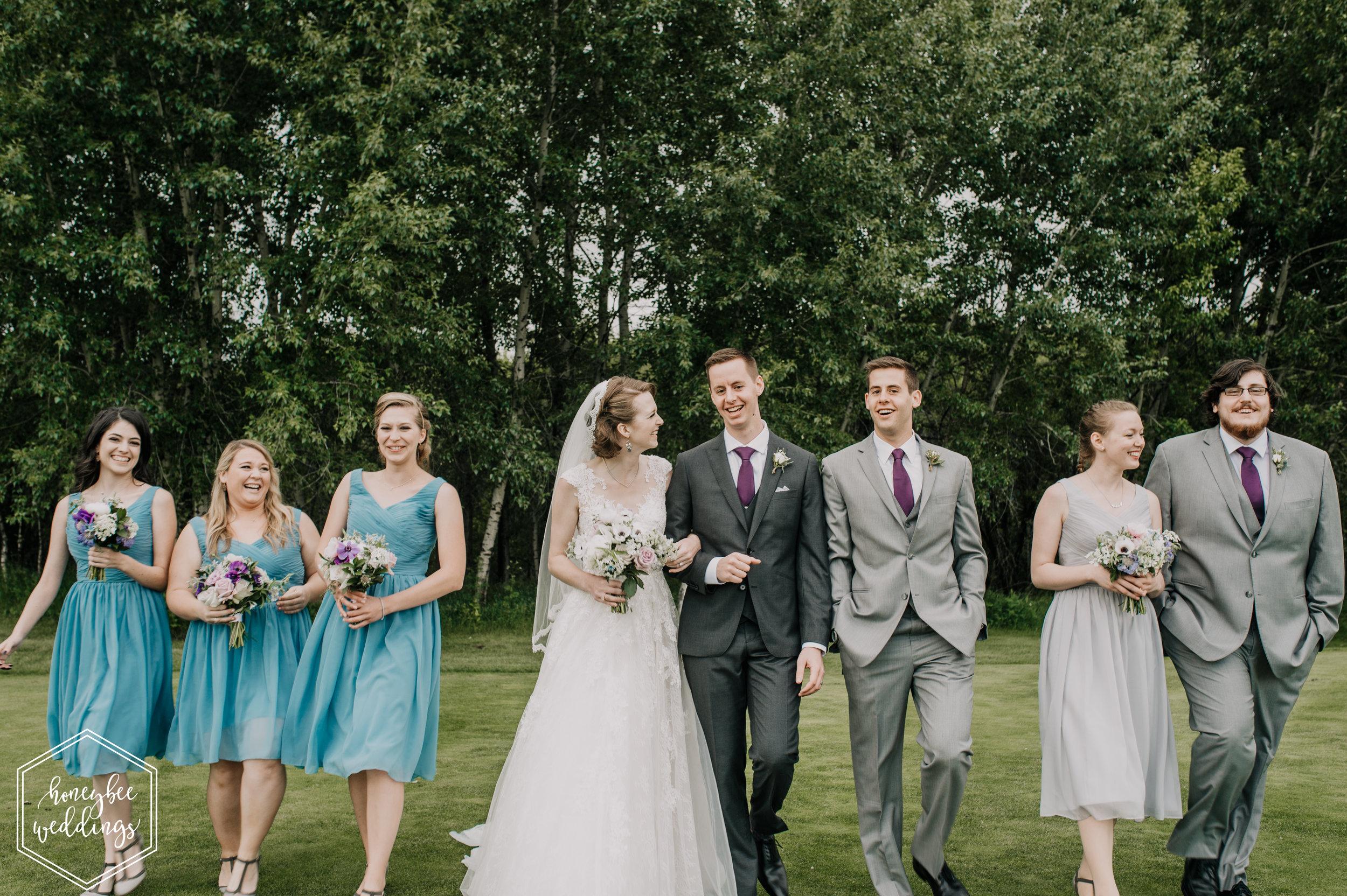 736 Riverside Country Club Wedding_Montana Wedding Photographer_Lauren Jackson + Evan Ivaldi 2018-8232.jpg