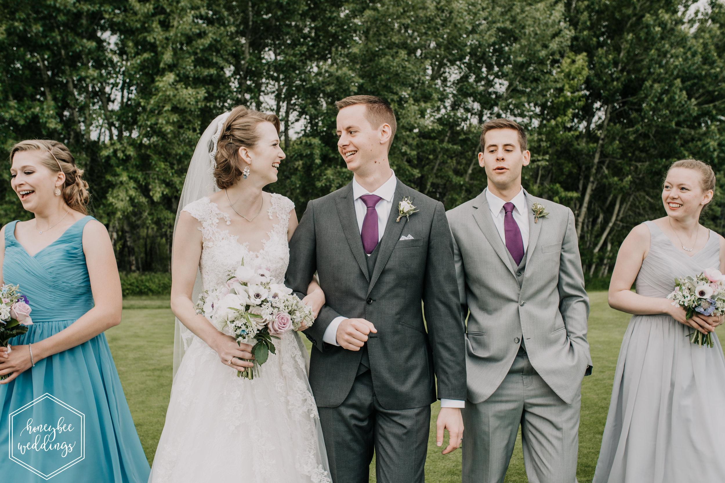 739 Riverside Country Club Wedding_Montana Wedding Photographer_Lauren Jackson + Evan Ivaldi 2018-8240.jpg