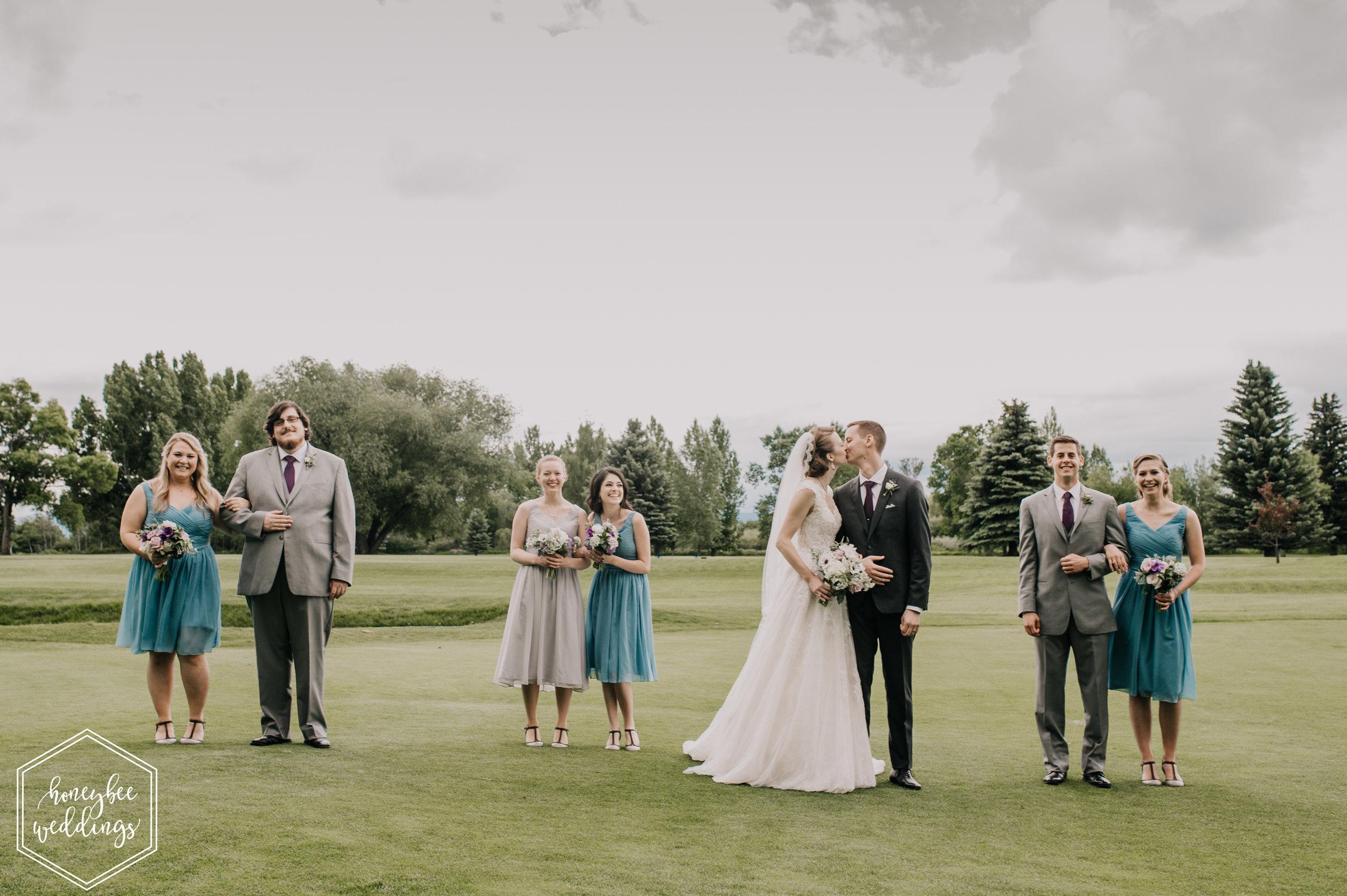 743 Riverside Country Club Wedding_Montana Wedding Photographer_Lauren Jackson + Evan Ivaldi 2018-8249.jpg