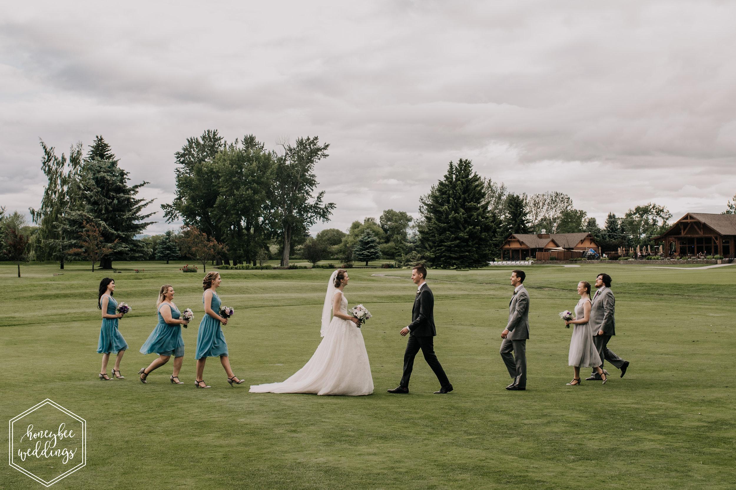 761 Riverside Country Club Wedding_Montana Wedding Photographer_Lauren Jackson + Evan Ivaldi 2018-8288.jpg