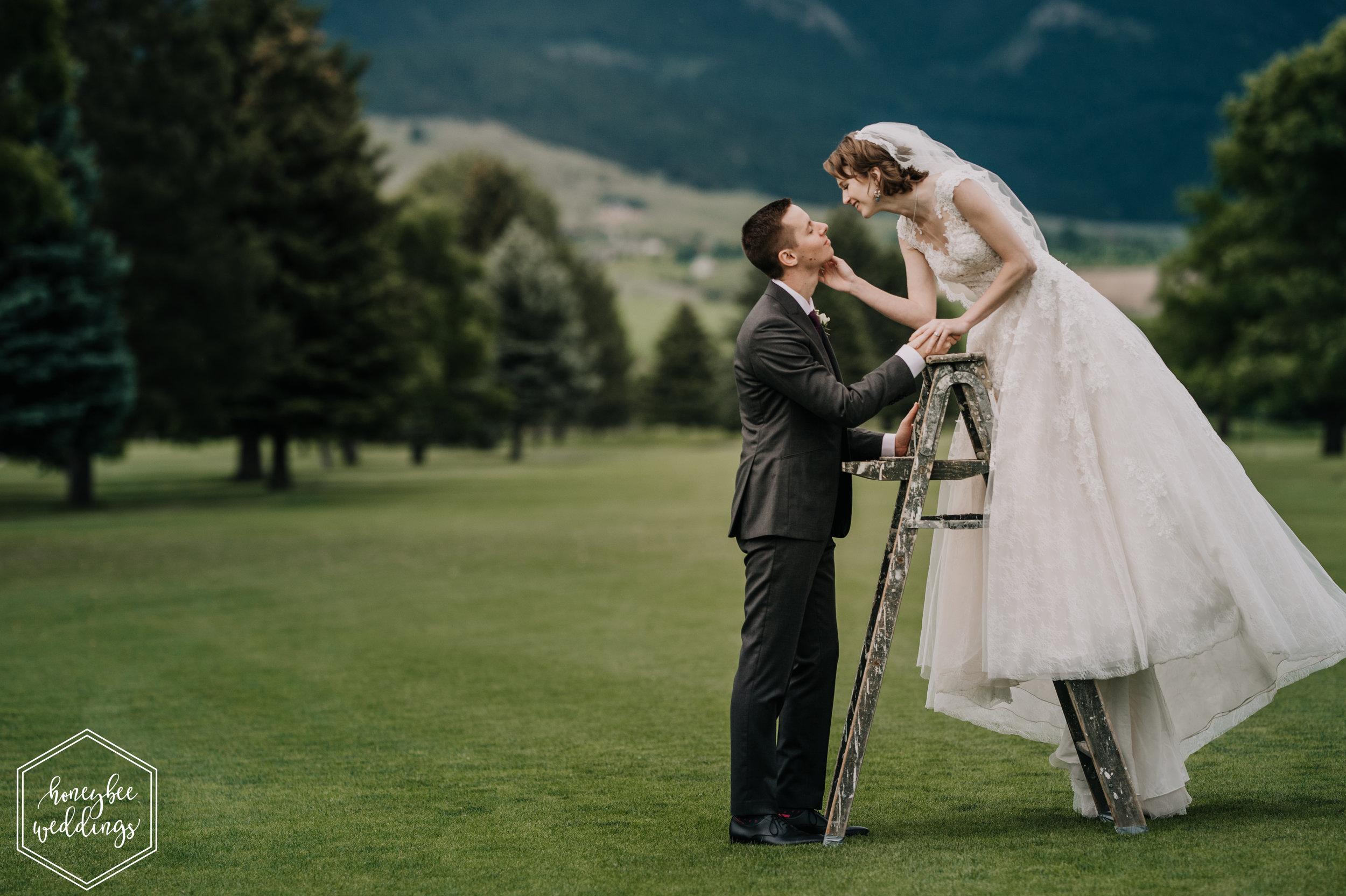 802 Riverside Country Club Wedding_Montana Wedding Photographer_Lauren Jackson + Evan Ivaldi 2018-6800.jpg