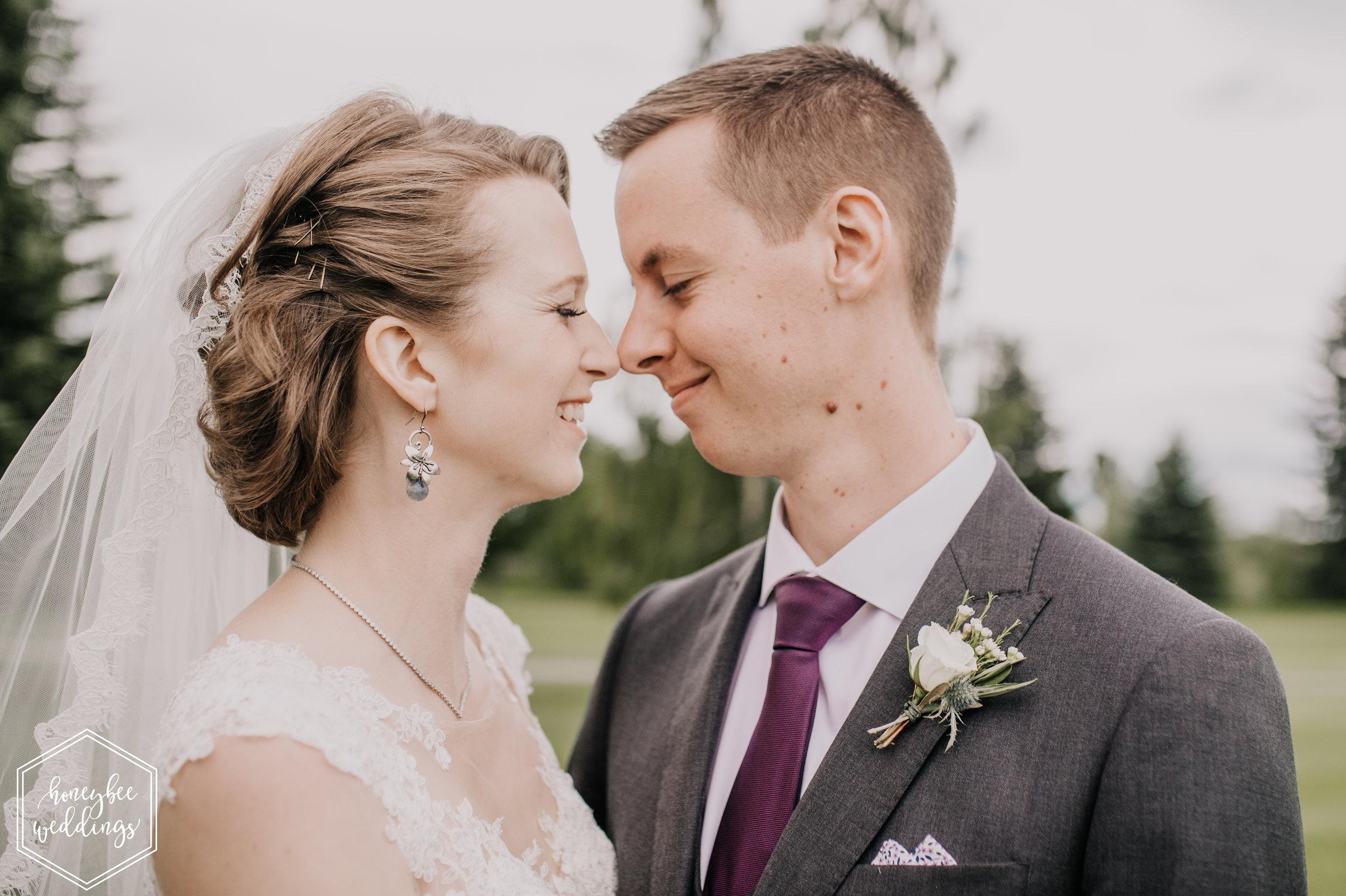 783 Riverside Country Club Wedding_Montana Wedding Photographer_Lauren Jackson + Evan Ivaldi 2018-8313.jpg