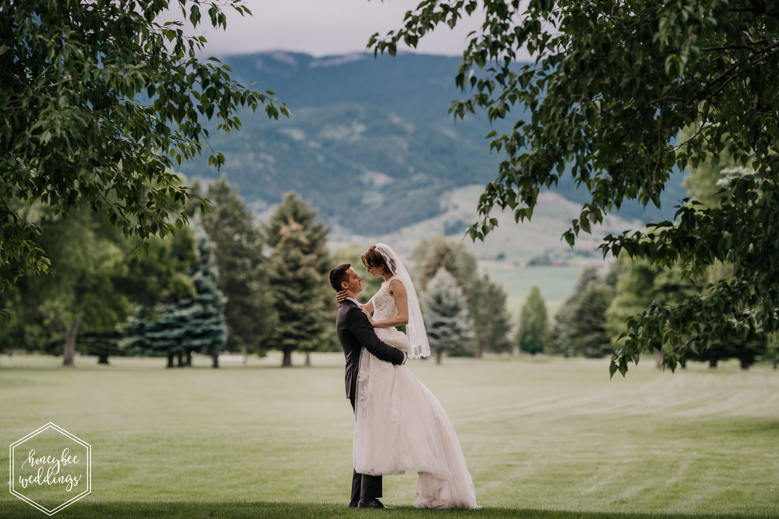 823 Riverside Country Club Wedding_Montana Wedding Photographer_Lauren Jackson + Evan Ivaldi 2018-6828.jpg