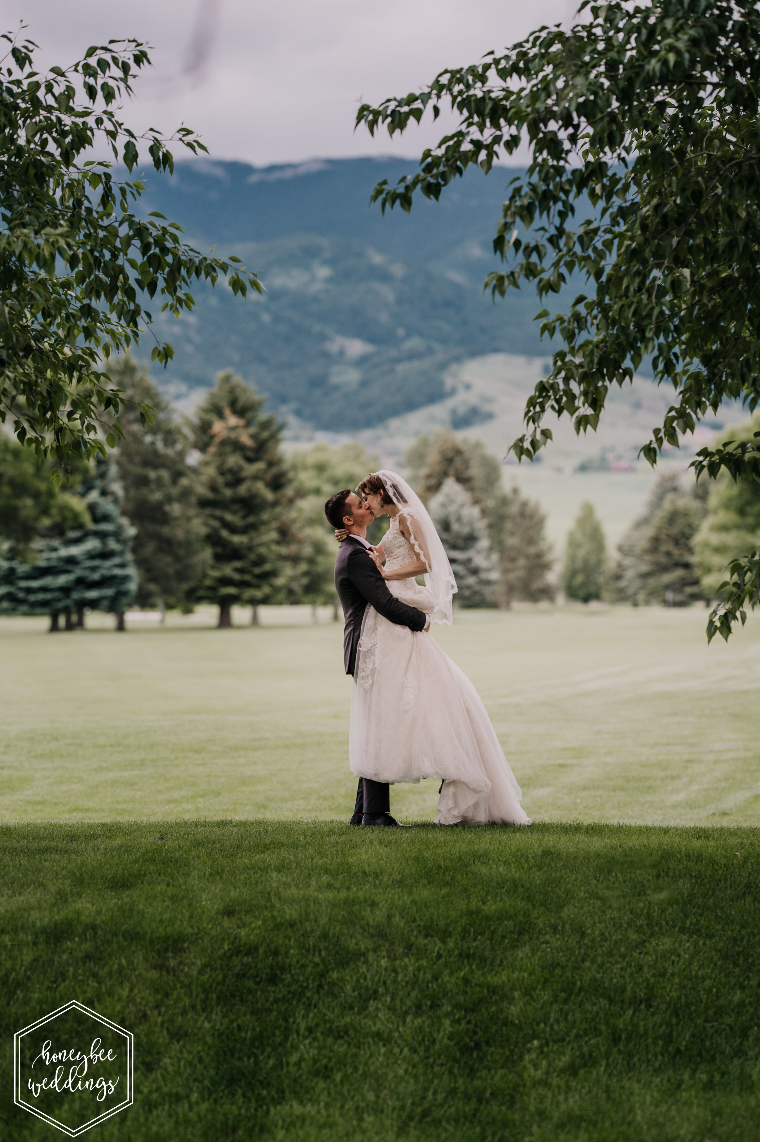 825 Riverside Country Club Wedding_Montana Wedding Photographer_Lauren Jackson + Evan Ivaldi 2018-6834.jpg