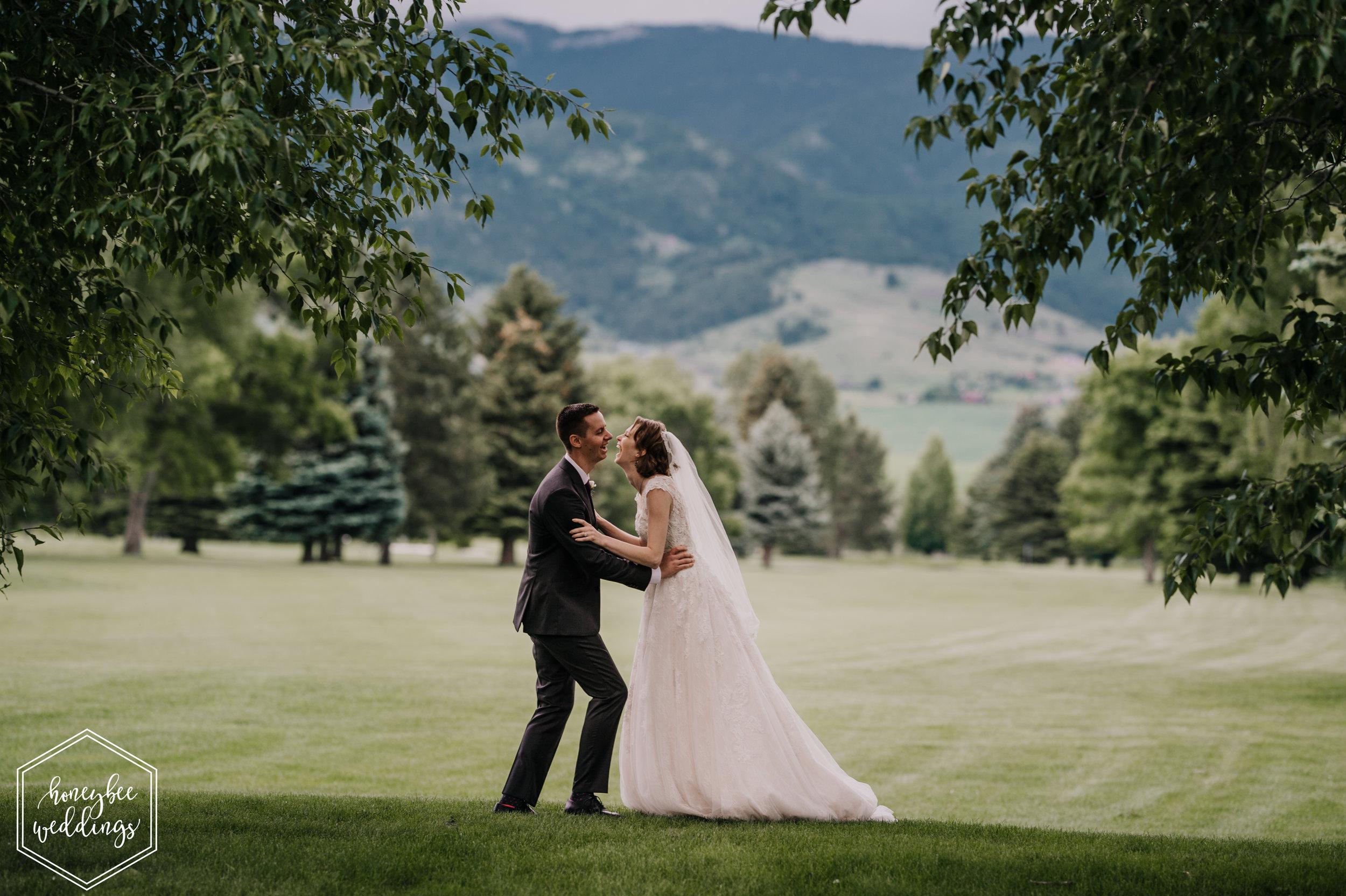 828 Riverside Country Club Wedding_Montana Wedding Photographer_Lauren Jackson + Evan Ivaldi 2018-6825.jpg