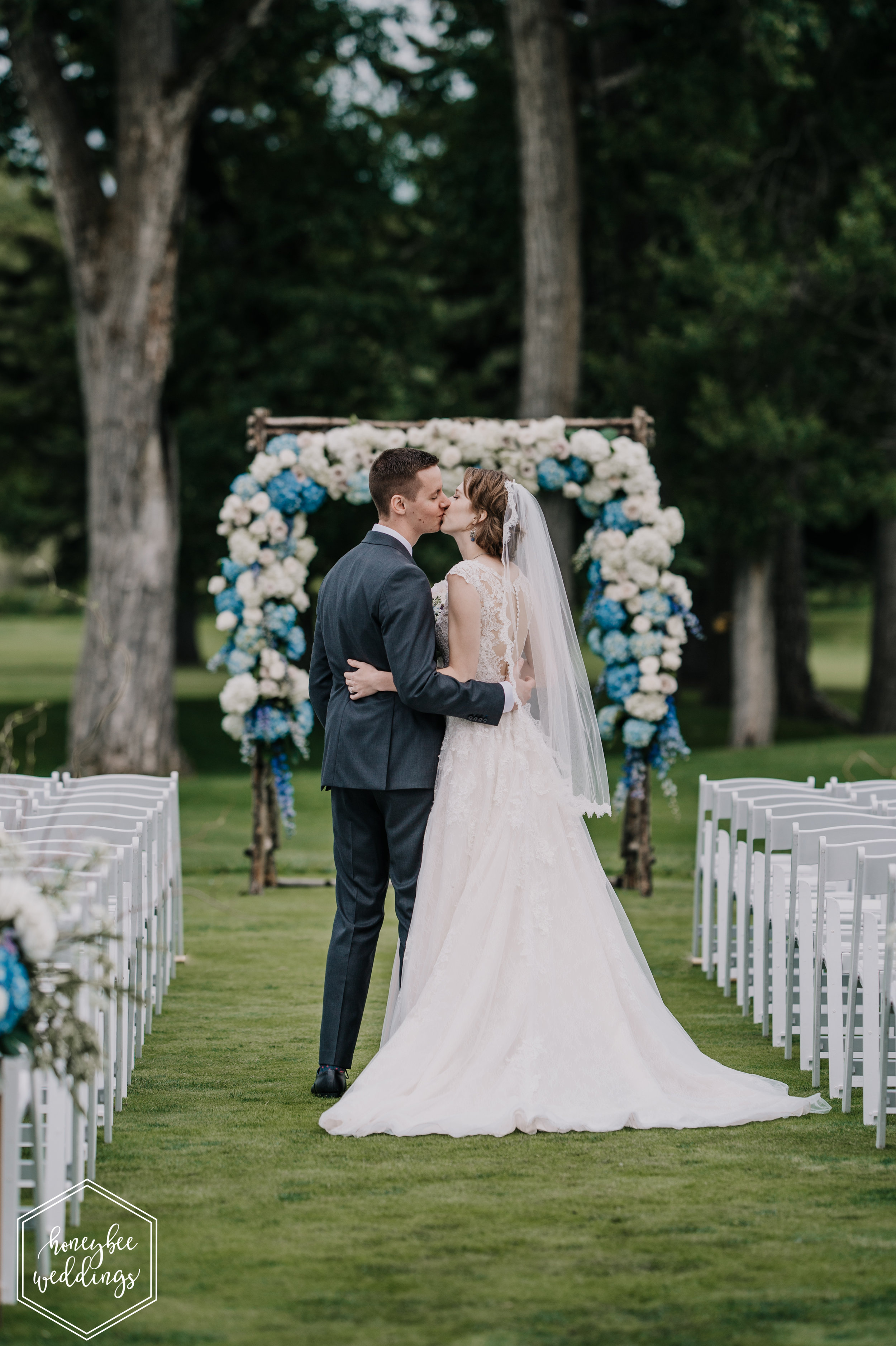 853 Riverside Country Club Wedding_Montana Wedding Photographer_Lauren Jackson + Evan Ivaldi 2018-6867.jpg