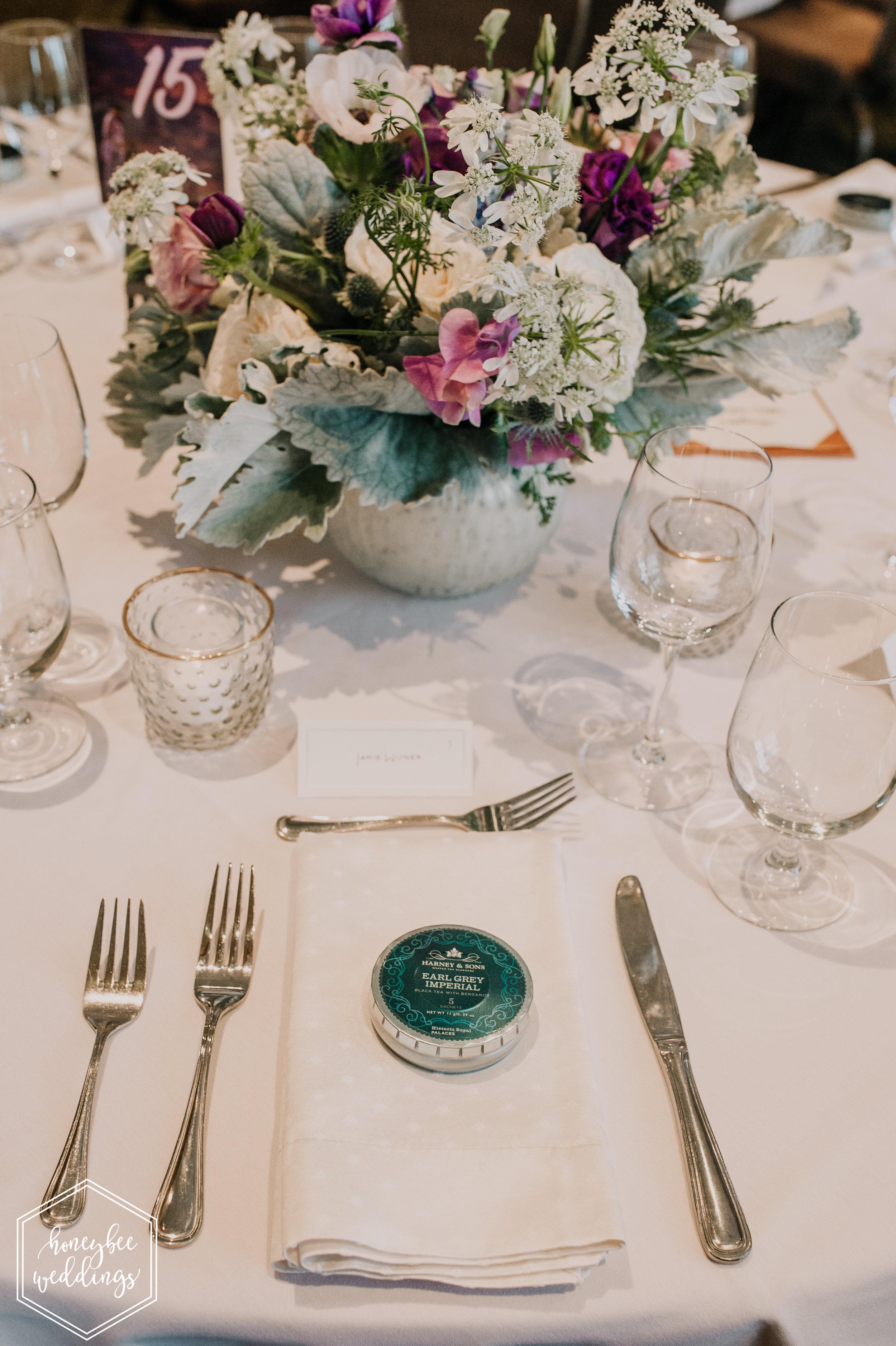 526 Riverside Country Club Wedding_Montana Wedding Photographer_Lauren Jackson + Evan Ivaldi 2018-8057.jpg