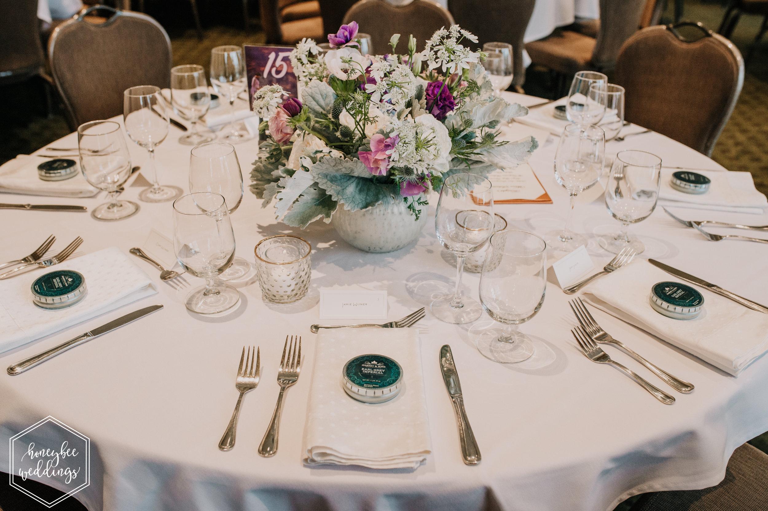 527 Riverside Country Club Wedding_Montana Wedding Photographer_Lauren Jackson + Evan Ivaldi 2018-8060.jpg