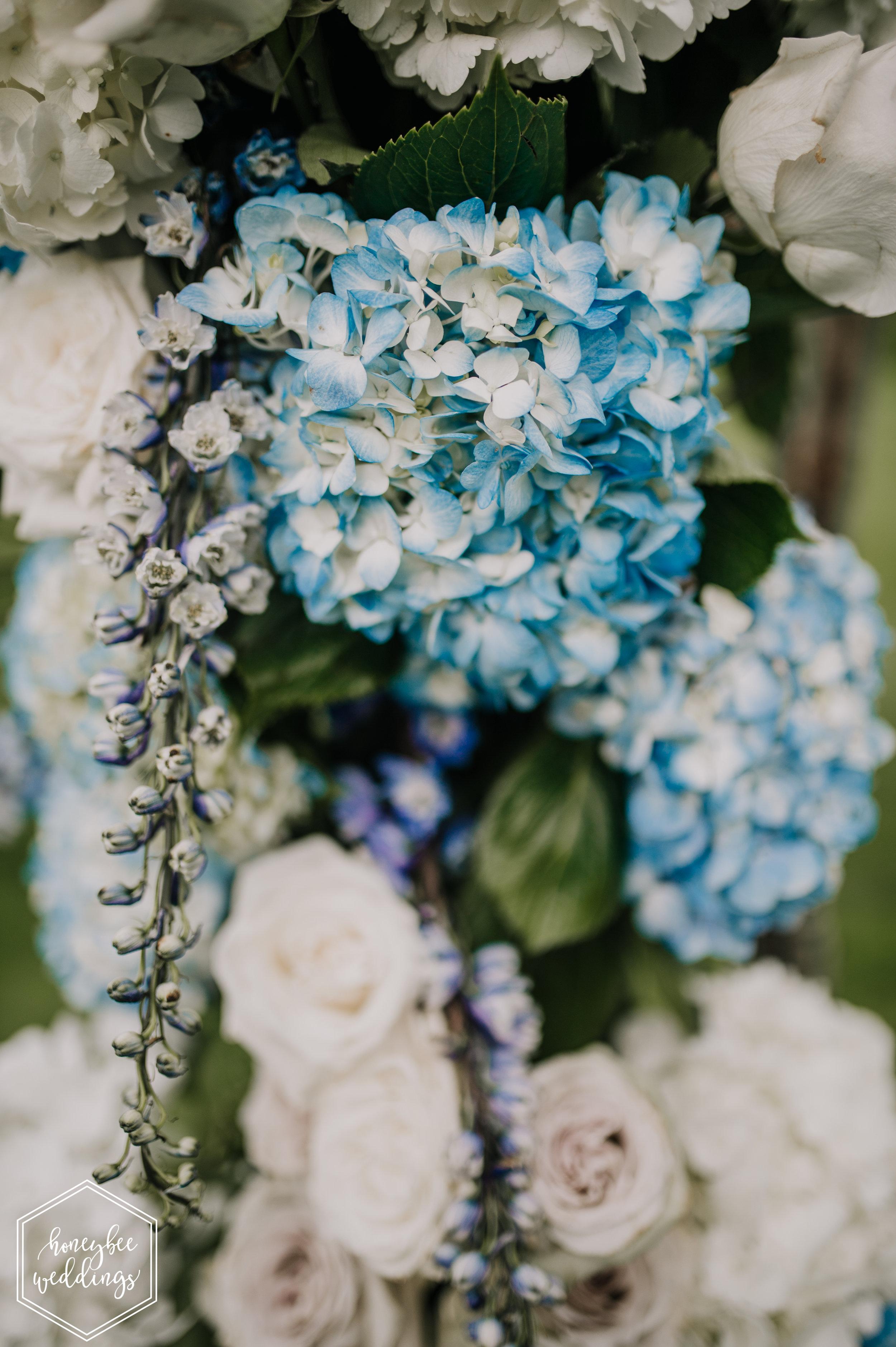 482 Riverside Country Club Wedding_Montana Wedding Photographer_Lauren Jackson + Evan Ivaldi 2018-8036.jpg