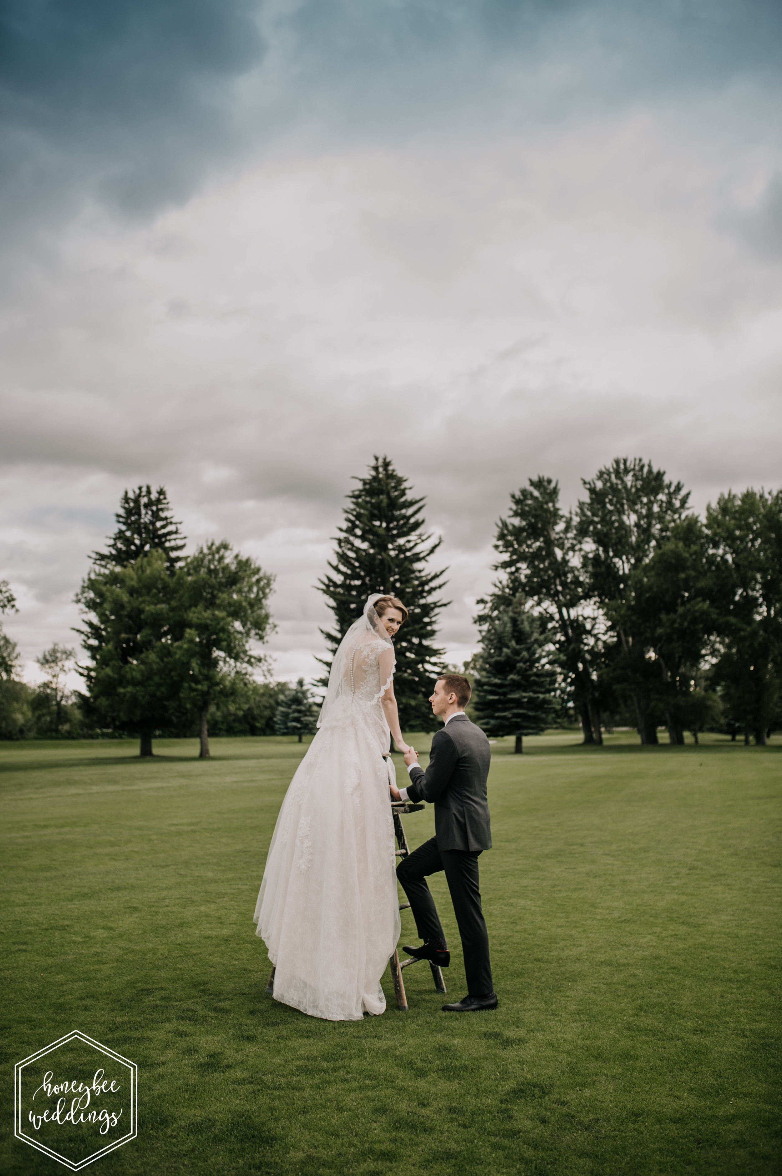 819 Riverside Country Club Wedding_Montana Wedding Photographer_Lauren Jackson + Evan Ivaldi 2018-8324.jpg