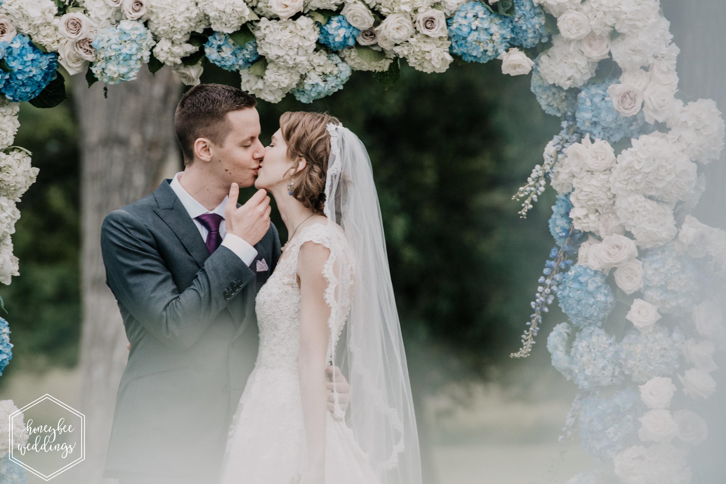 867 Riverside Country Club Wedding_Montana Wedding Photographer_Lauren Jackson + Evan Ivaldi 2018-7162.jpg